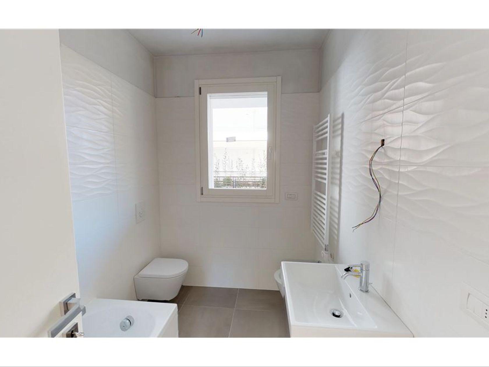 Appartamento Parabiago, MI Vendita - Foto 30