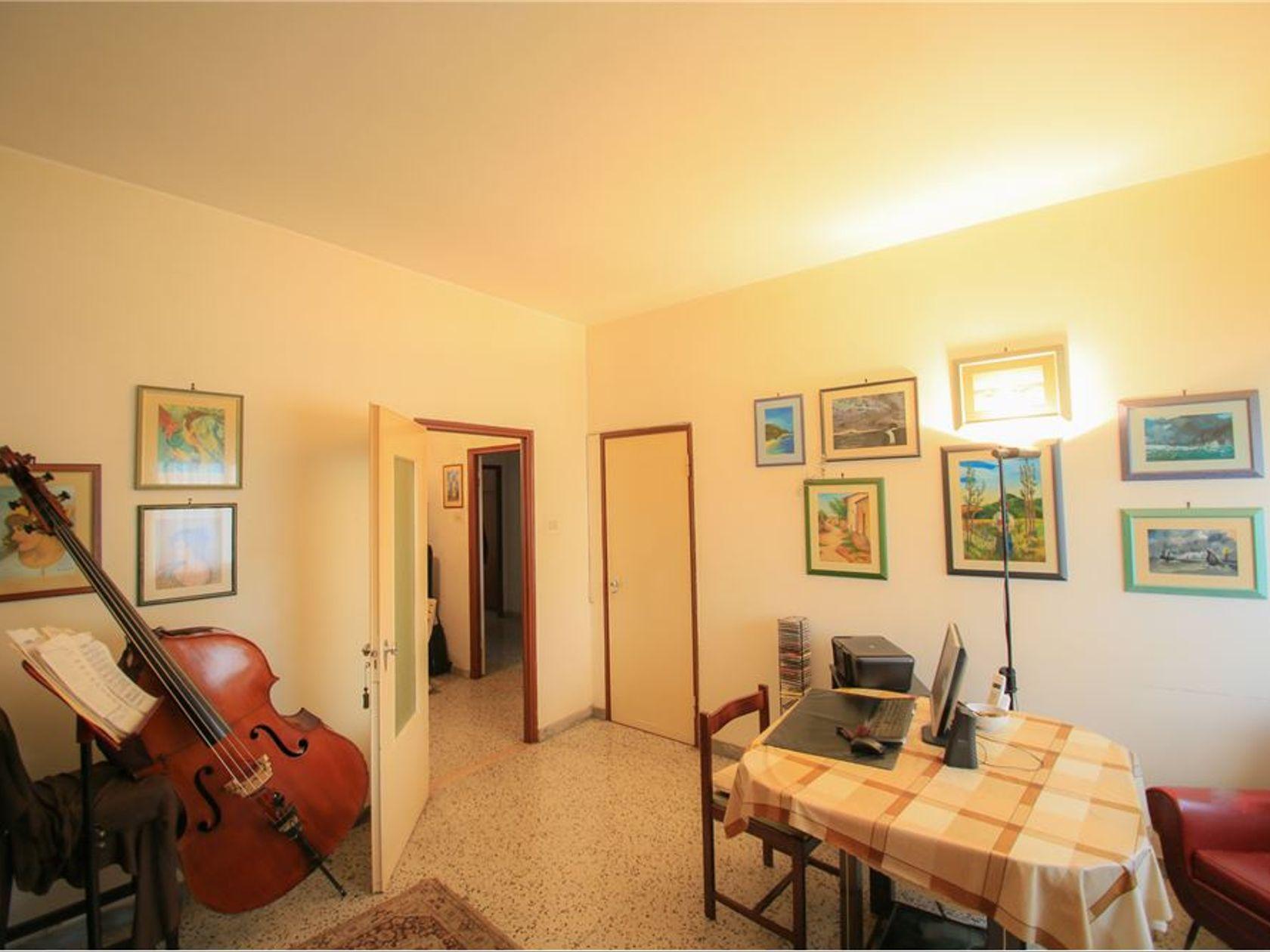 Appartamento Chieti, CH Vendita - Foto 28