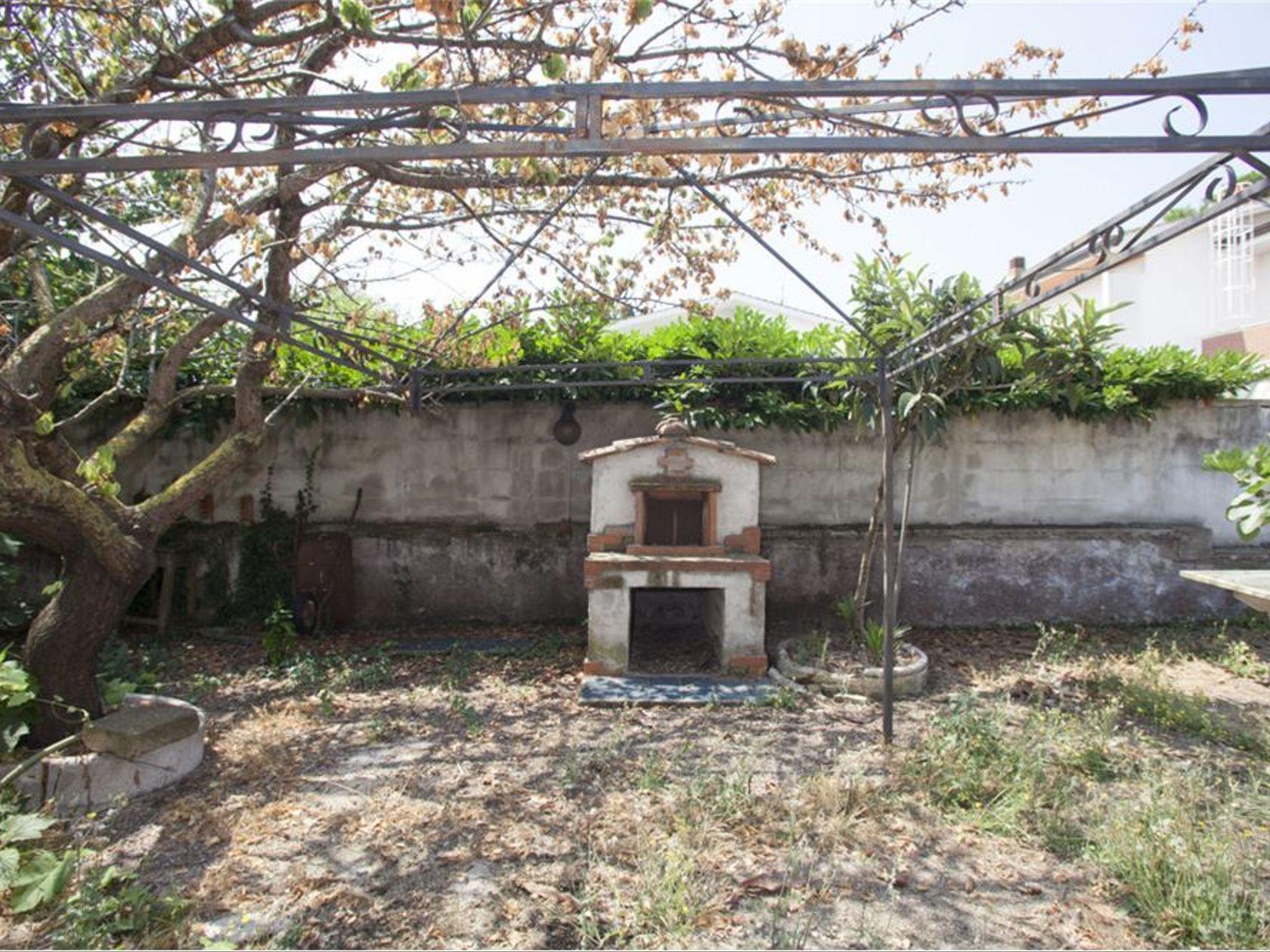 Villa singola Lavinio Lido di Enea, Anzio, RM Vendita - Foto 71