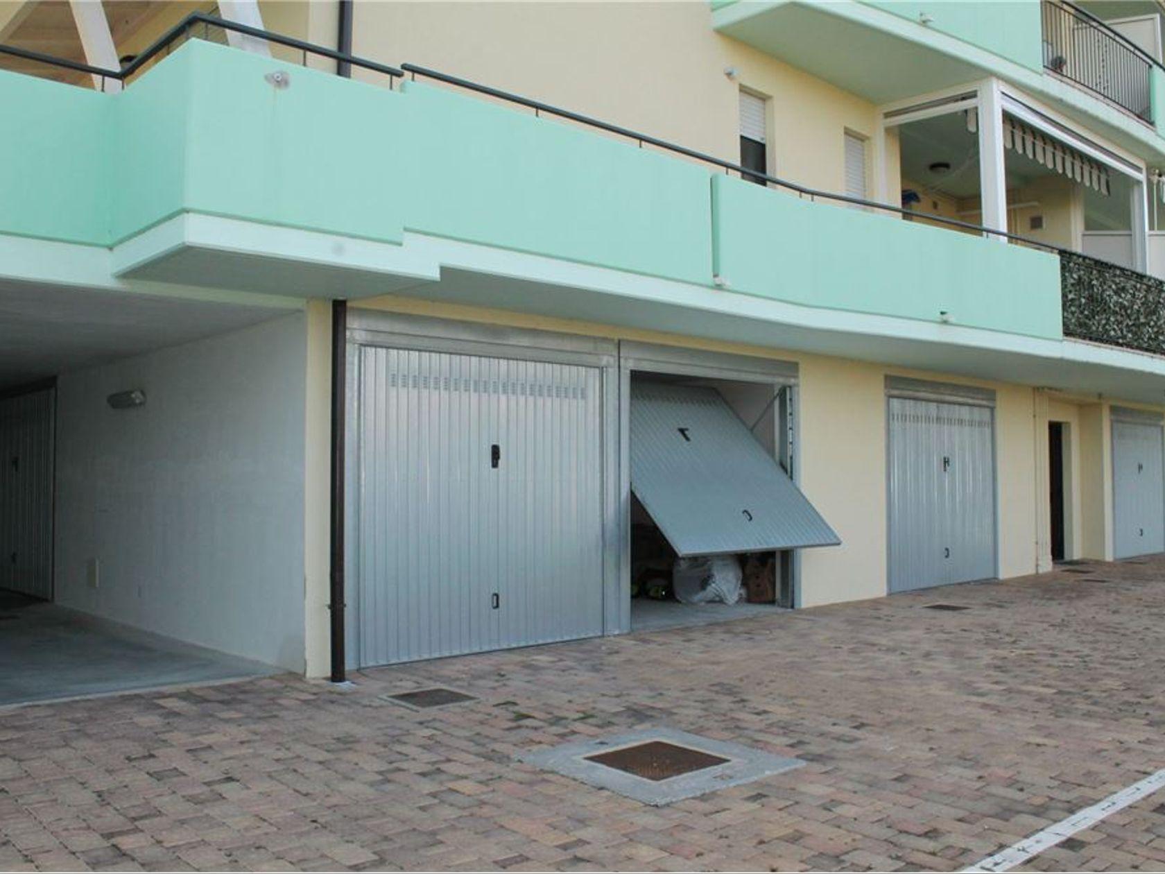 Appartamento Castel Frentano, CH Vendita - Foto 20