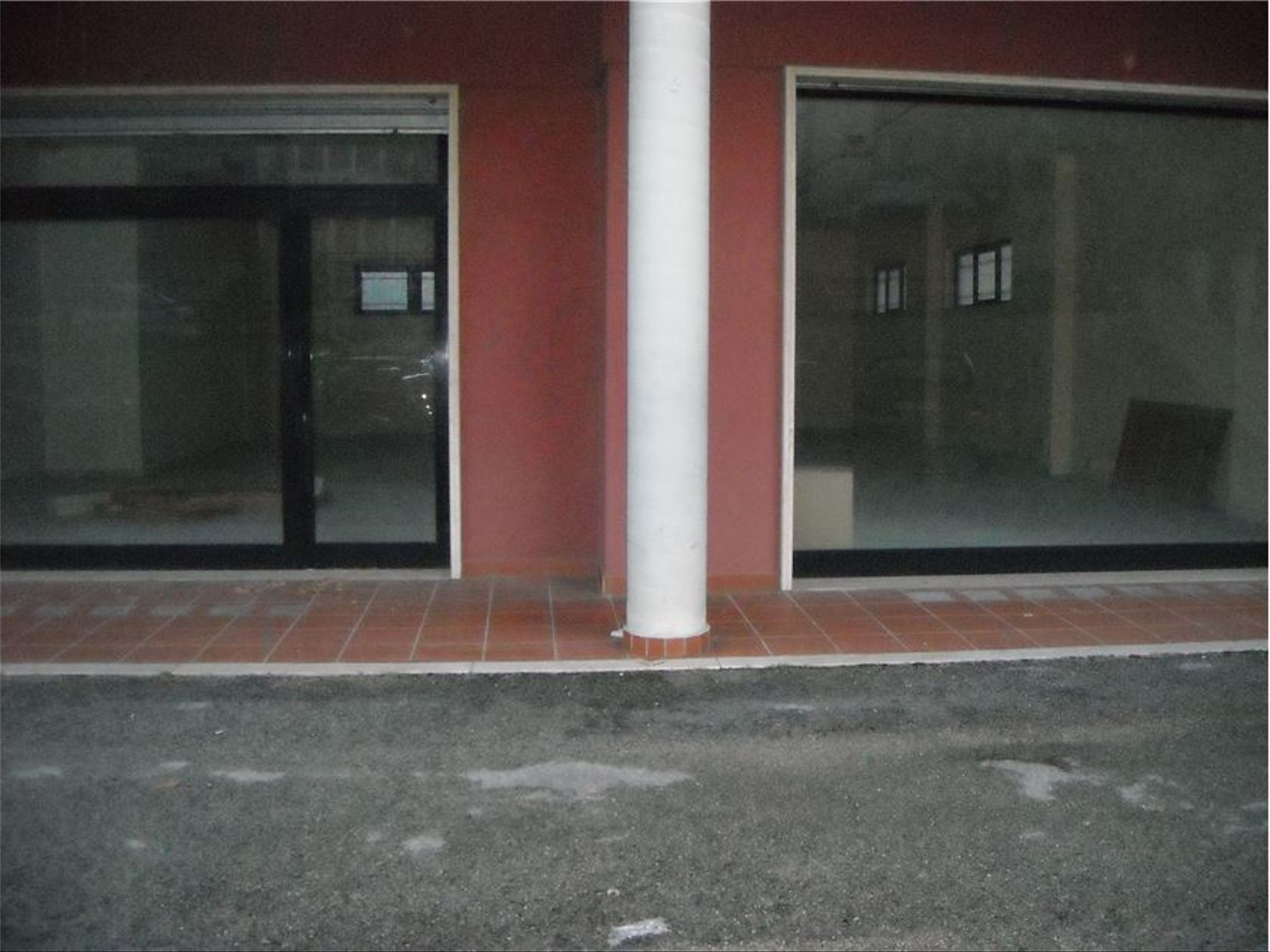 Negozio Lanciano, CH Vendita - Foto 2