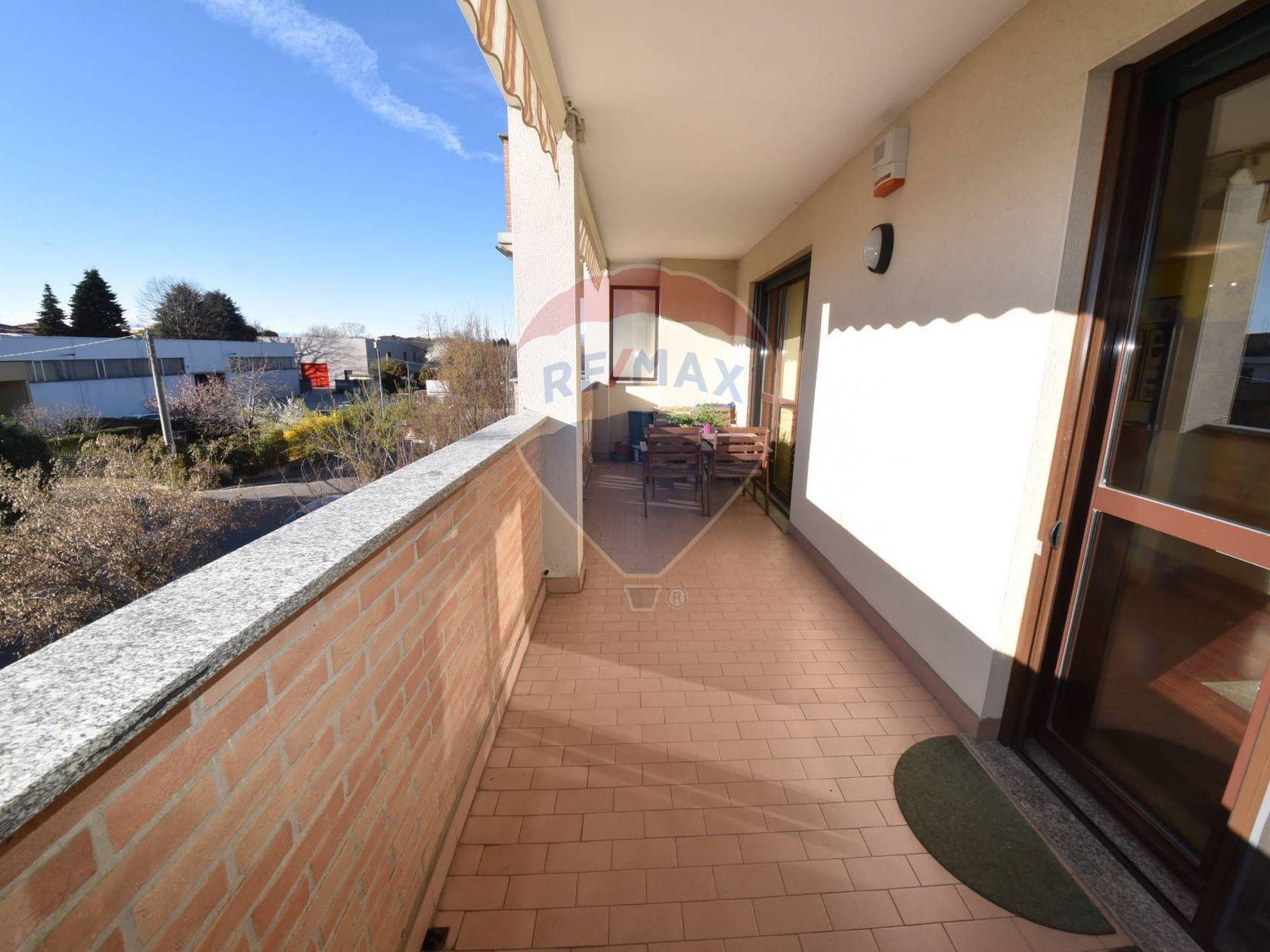Appartamento Cascina ferrara, Saronno, VA Vendita - Foto 6