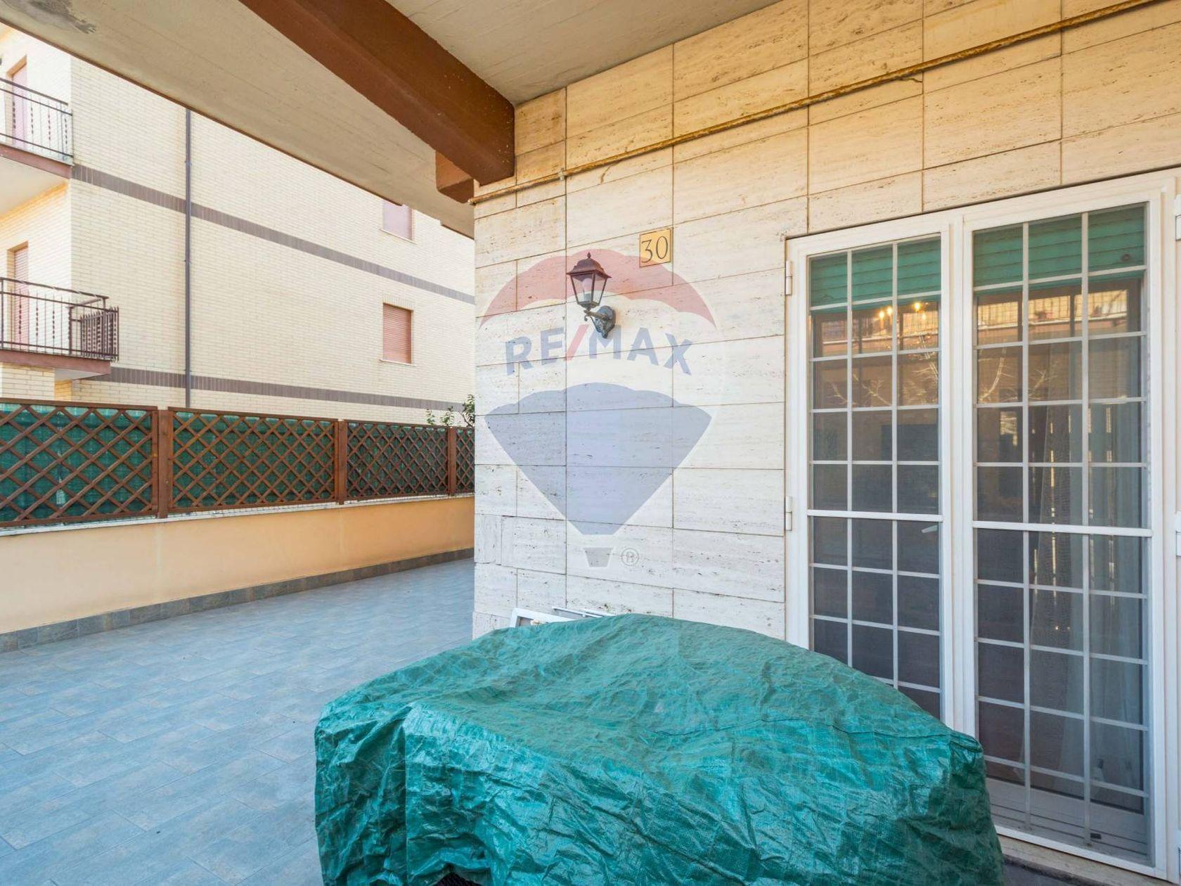 Appartamento Colle Salario, Roma, RM Vendita - Foto 12