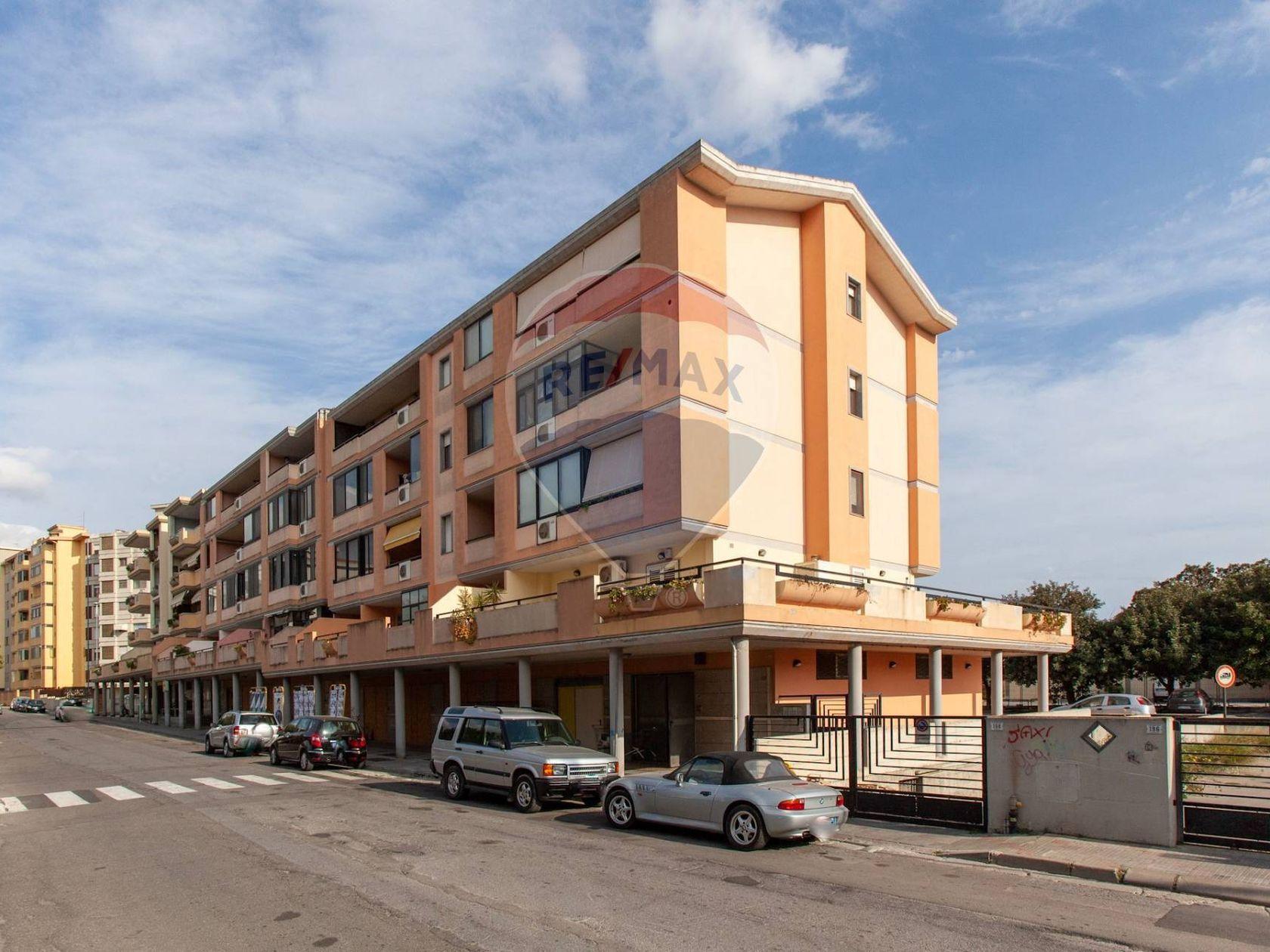 Appartamento Zona Pitz'Š Serra, Quartu Sant'Elena, CA Vendita - Foto 25