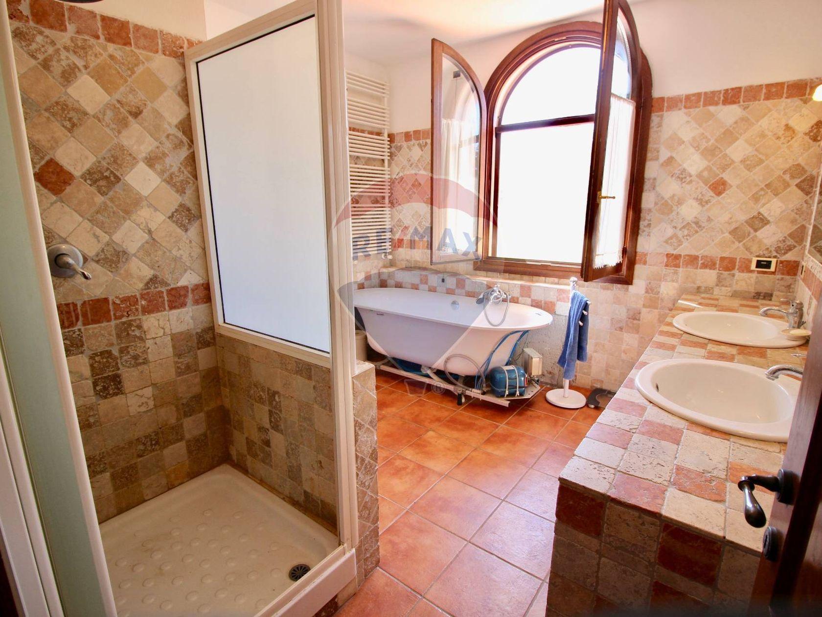 Villa singola Ss-filgheddu, Sassari, SS Vendita - Foto 19