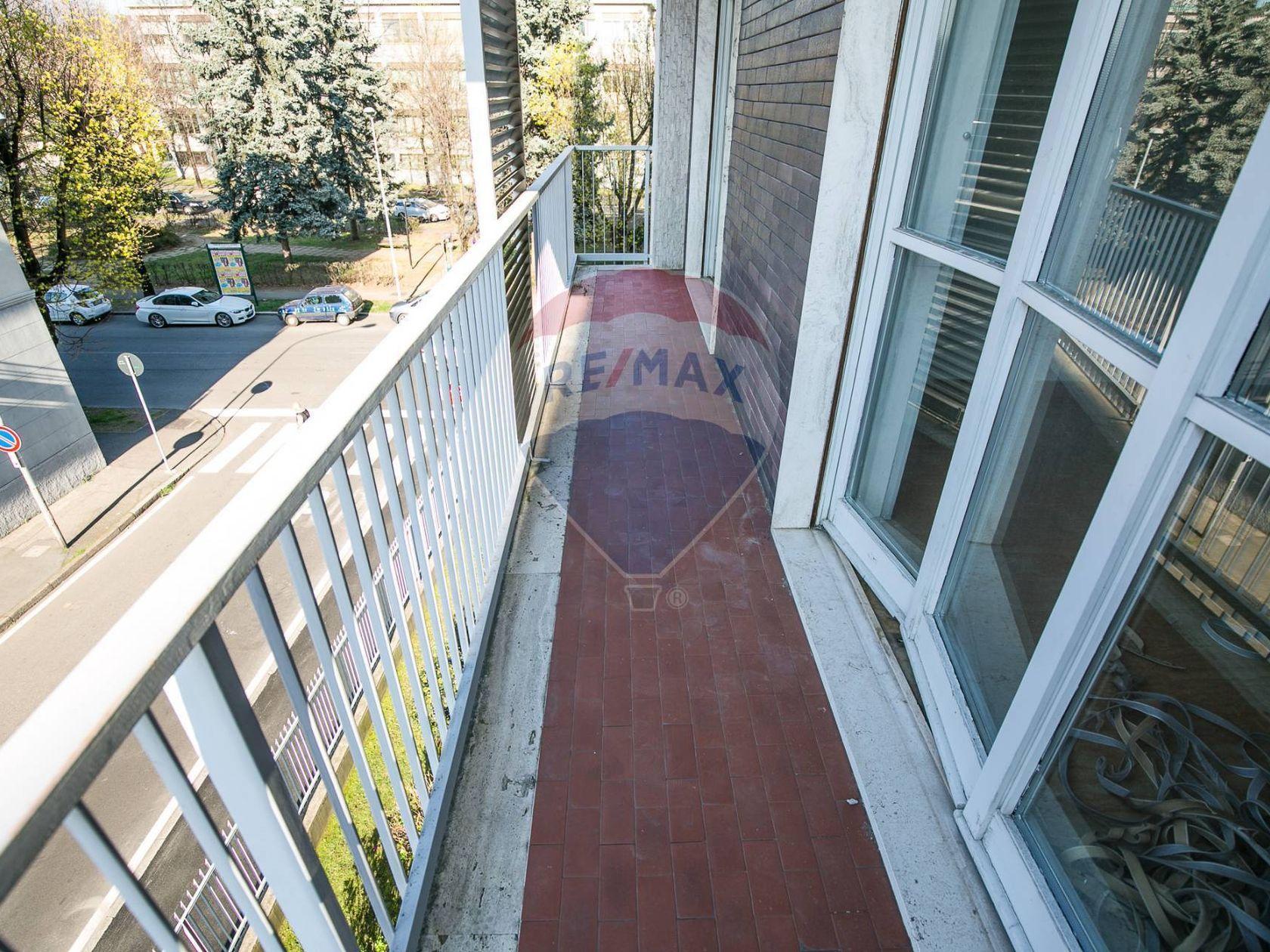 Appartamento Busto Arsizio, VA Vendita - Foto 10