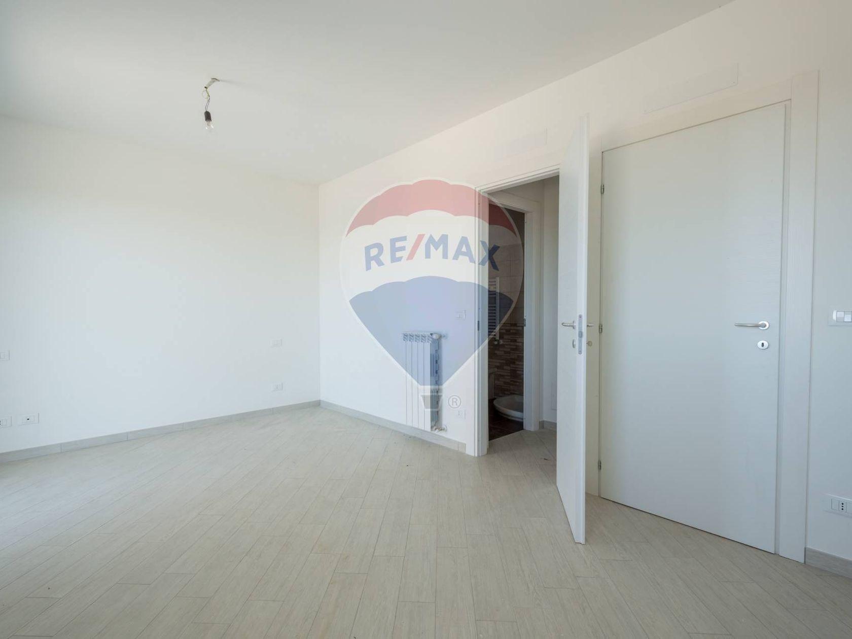 Appartamento Ara Nova, Fiumicino, RM Vendita - Foto 15