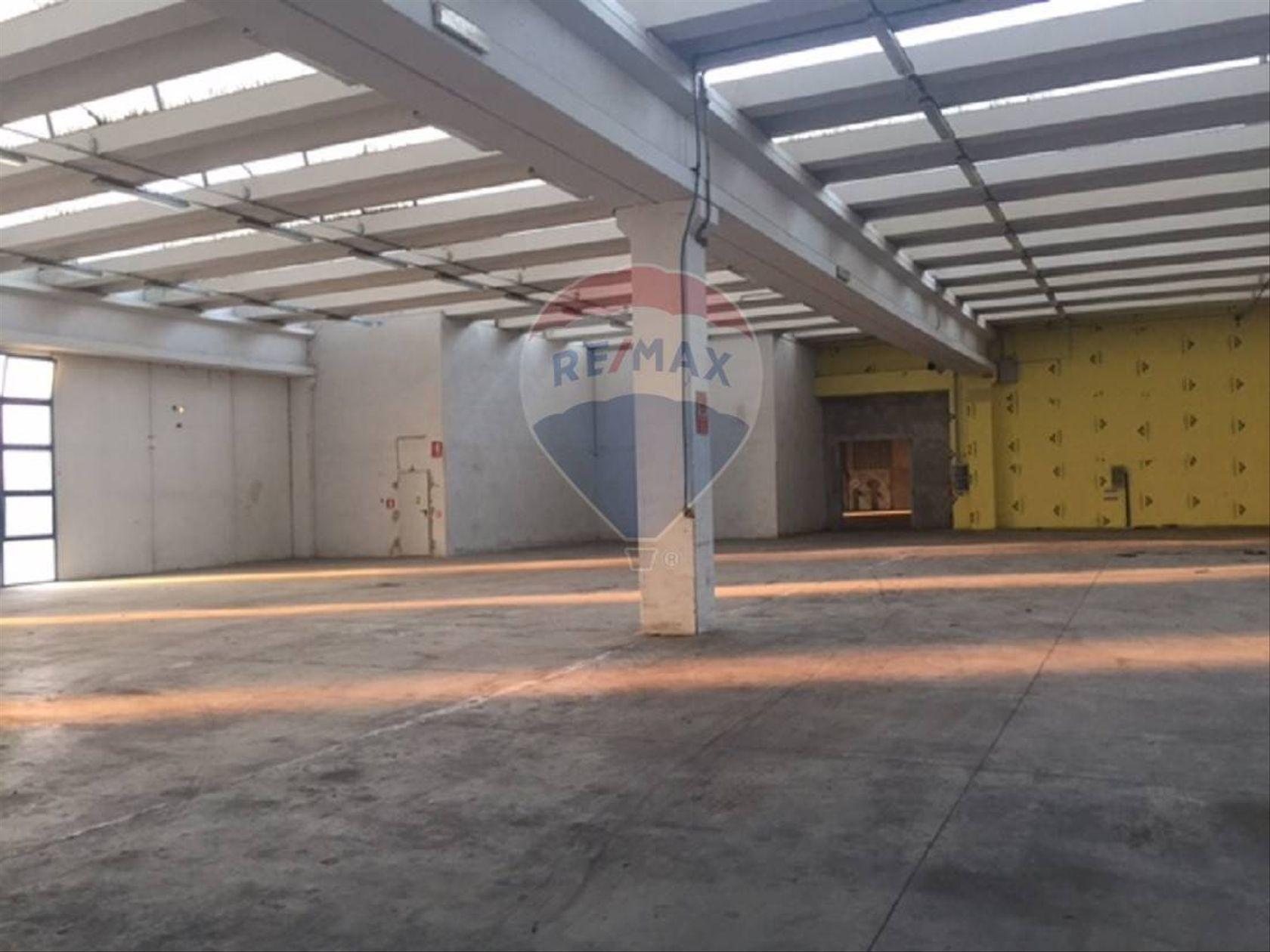 Capannone Industriale Salizzole, VR Vendita - Foto 14