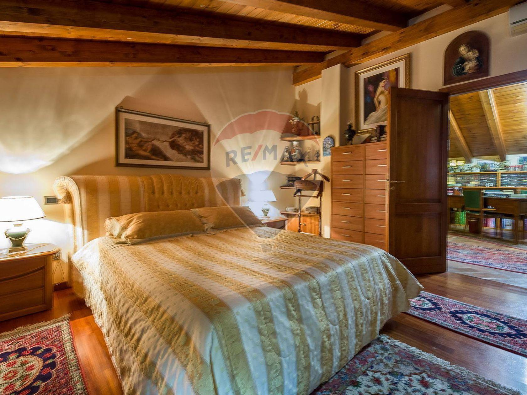 Villetta bifamiliare Trecastagni, CT Vendita - Foto 50
