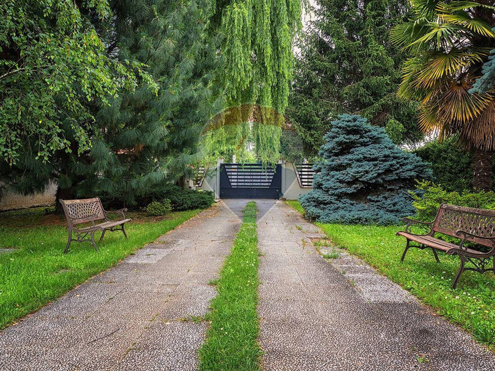 Villa singola Rho, MI Vendita - Foto 37