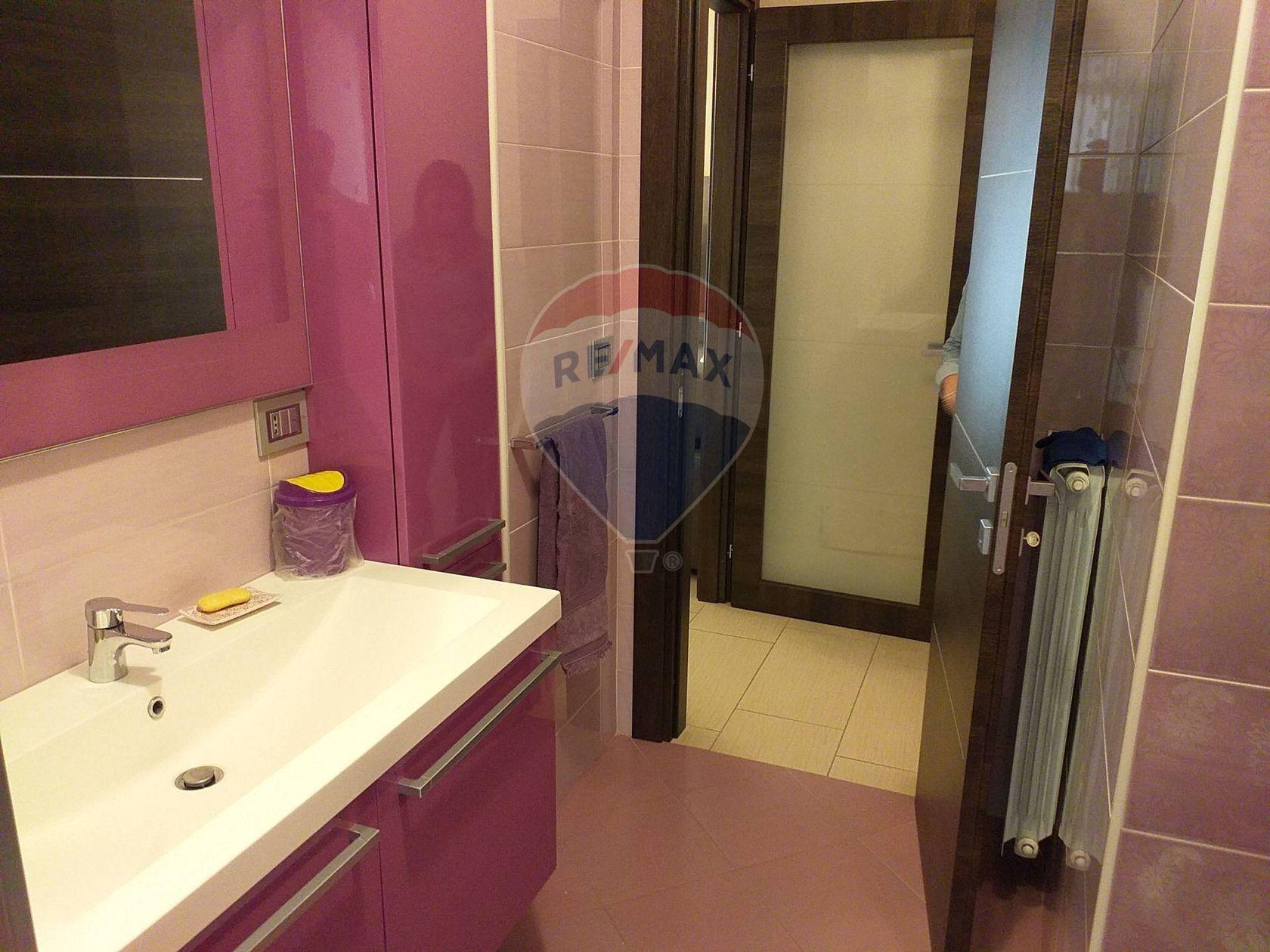 Appartamento Zona stazione, Aversa, CE Vendita - Foto 25