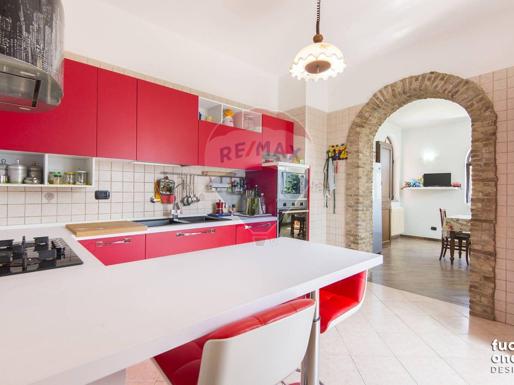 Porzione di villa Bruino, TO Vendita - Foto 3