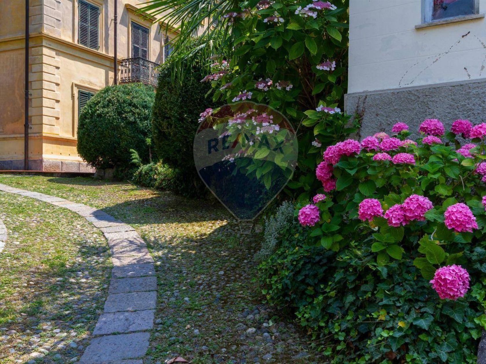 Casa Indipendente Torino-precollina Collina, Torino, TO Vendita - Foto 20