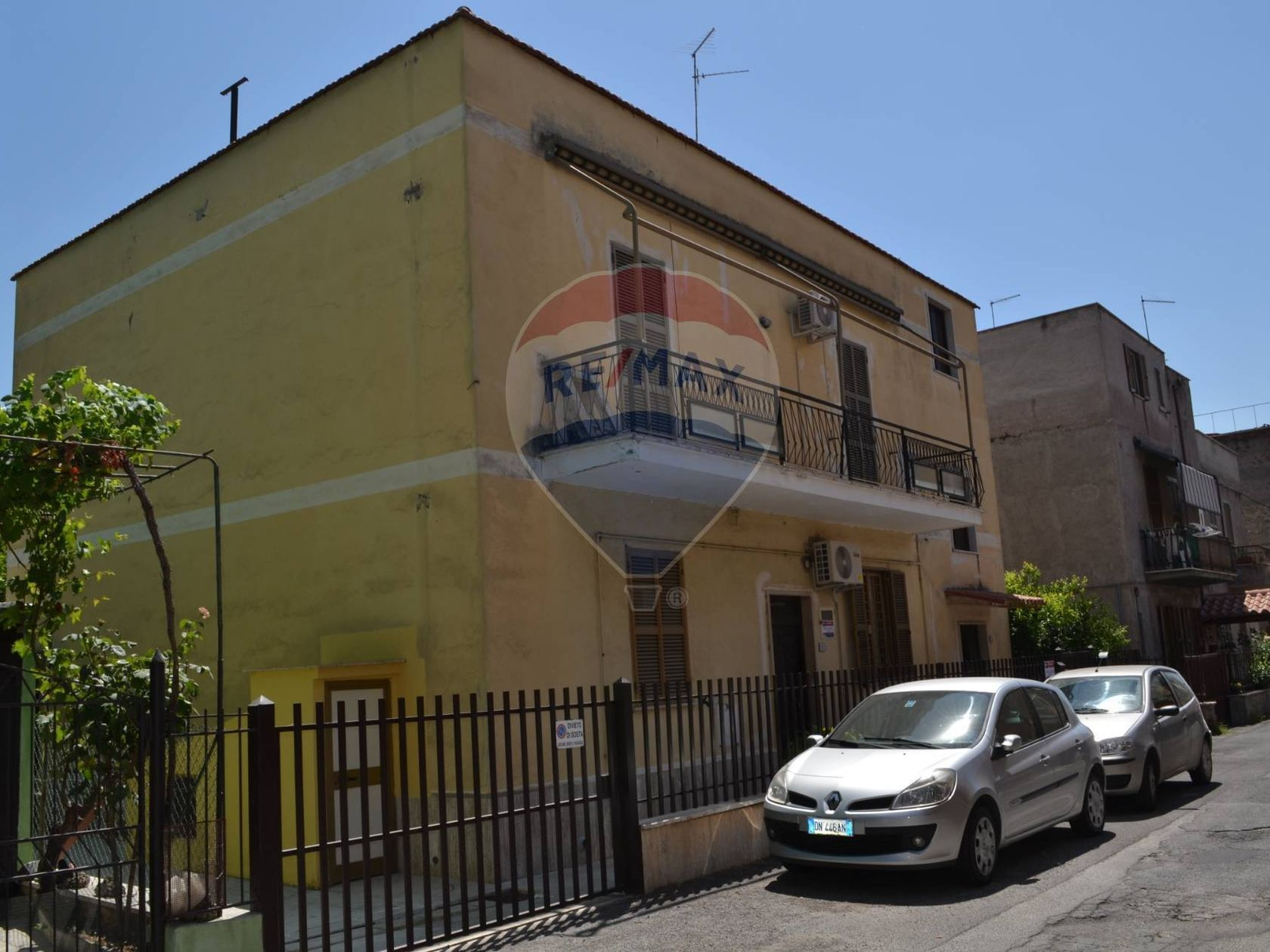 Appartamento Villa Adriana, Tivoli, RM Vendita