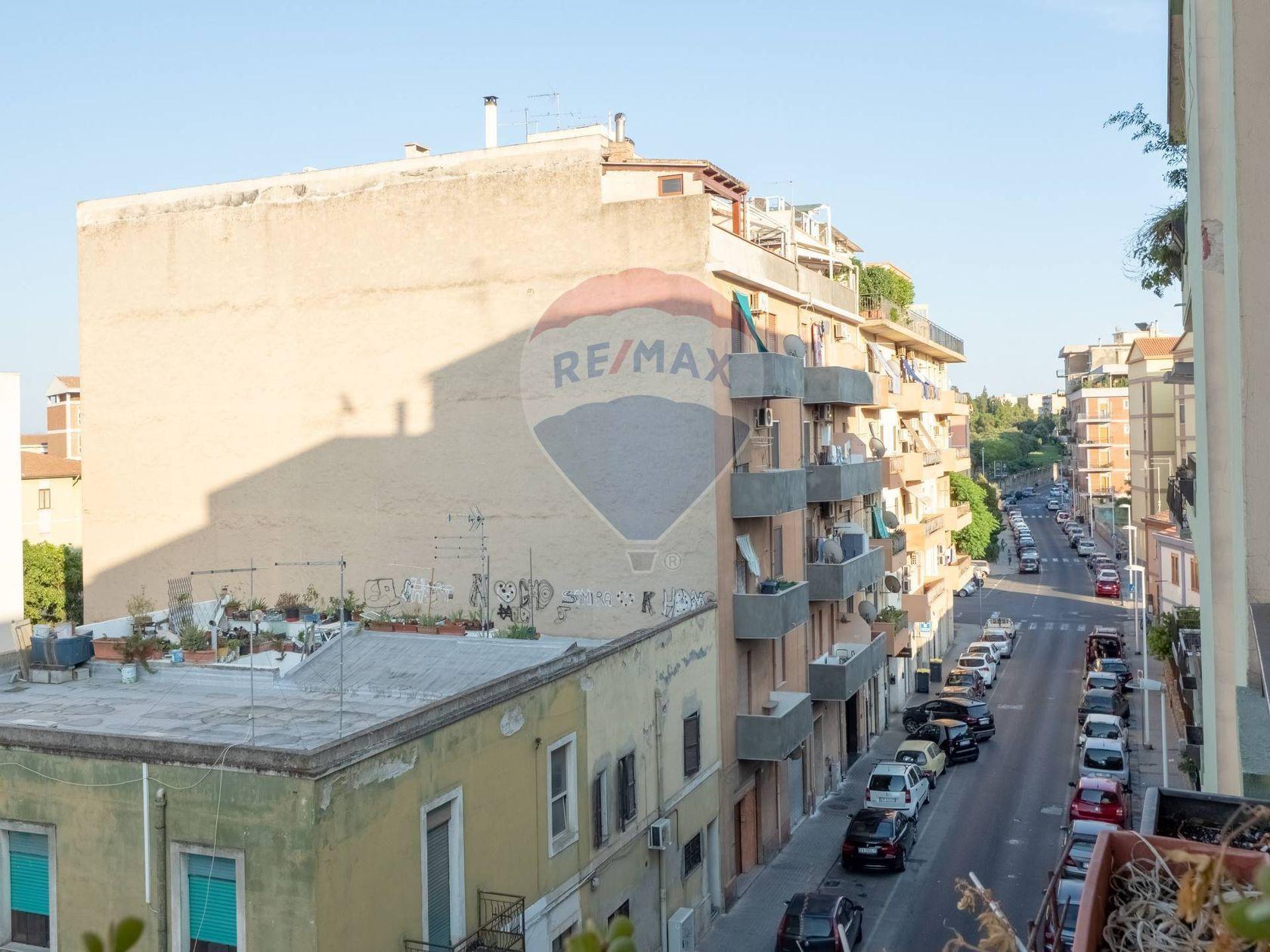 Appartamento Is Mirrionis, Cagliari, CA Vendita - Foto 23