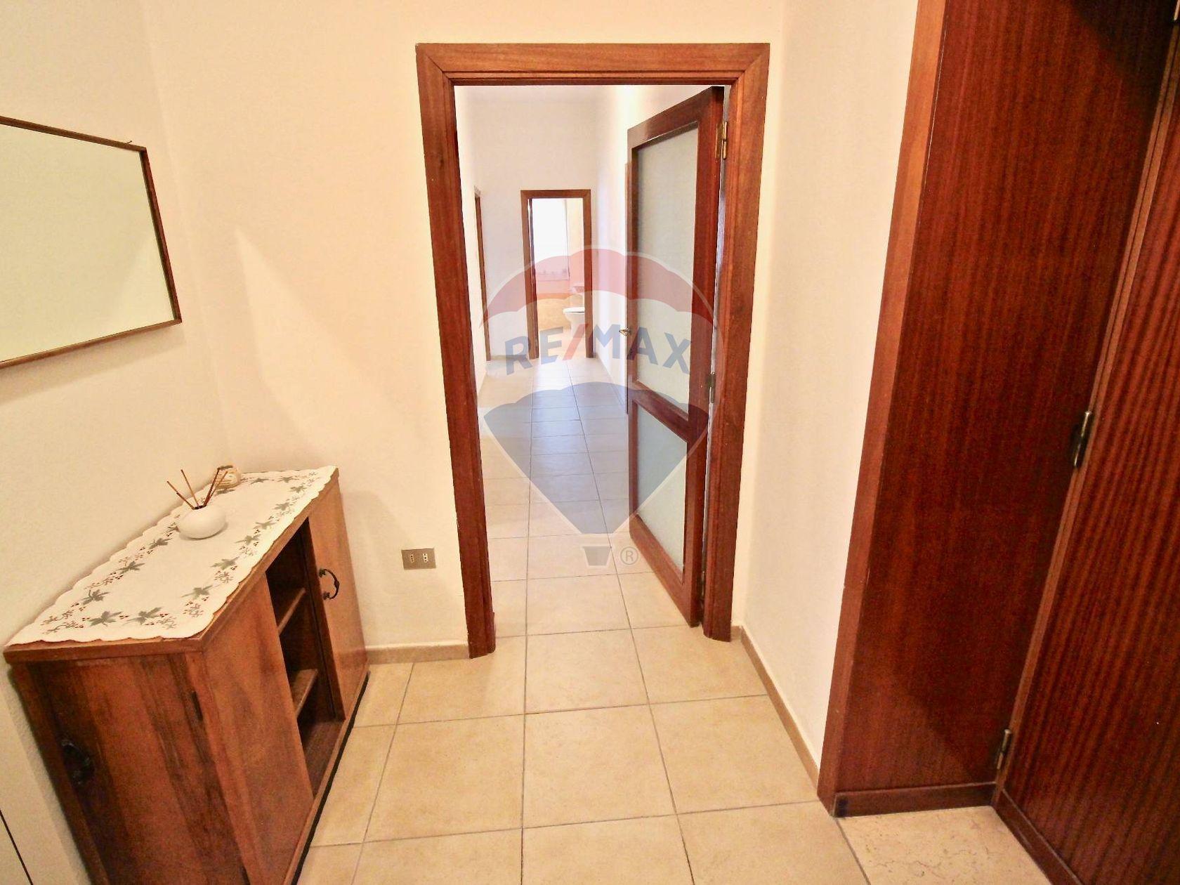 Appartamento V.le Italia, Sassari, SS Vendita - Foto 24