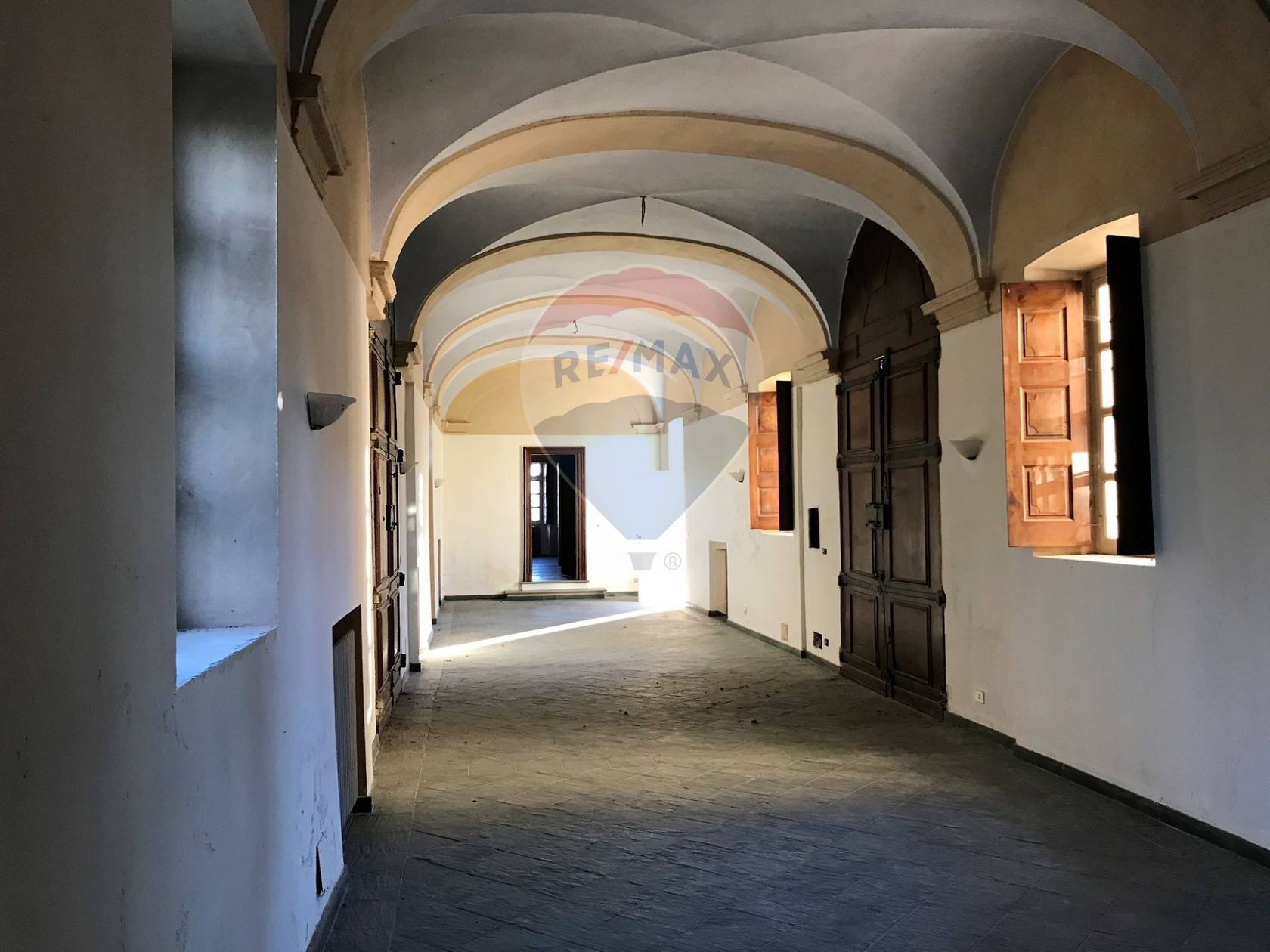 Appartamento Avuglione, Marentino, TO Vendita - Foto 14