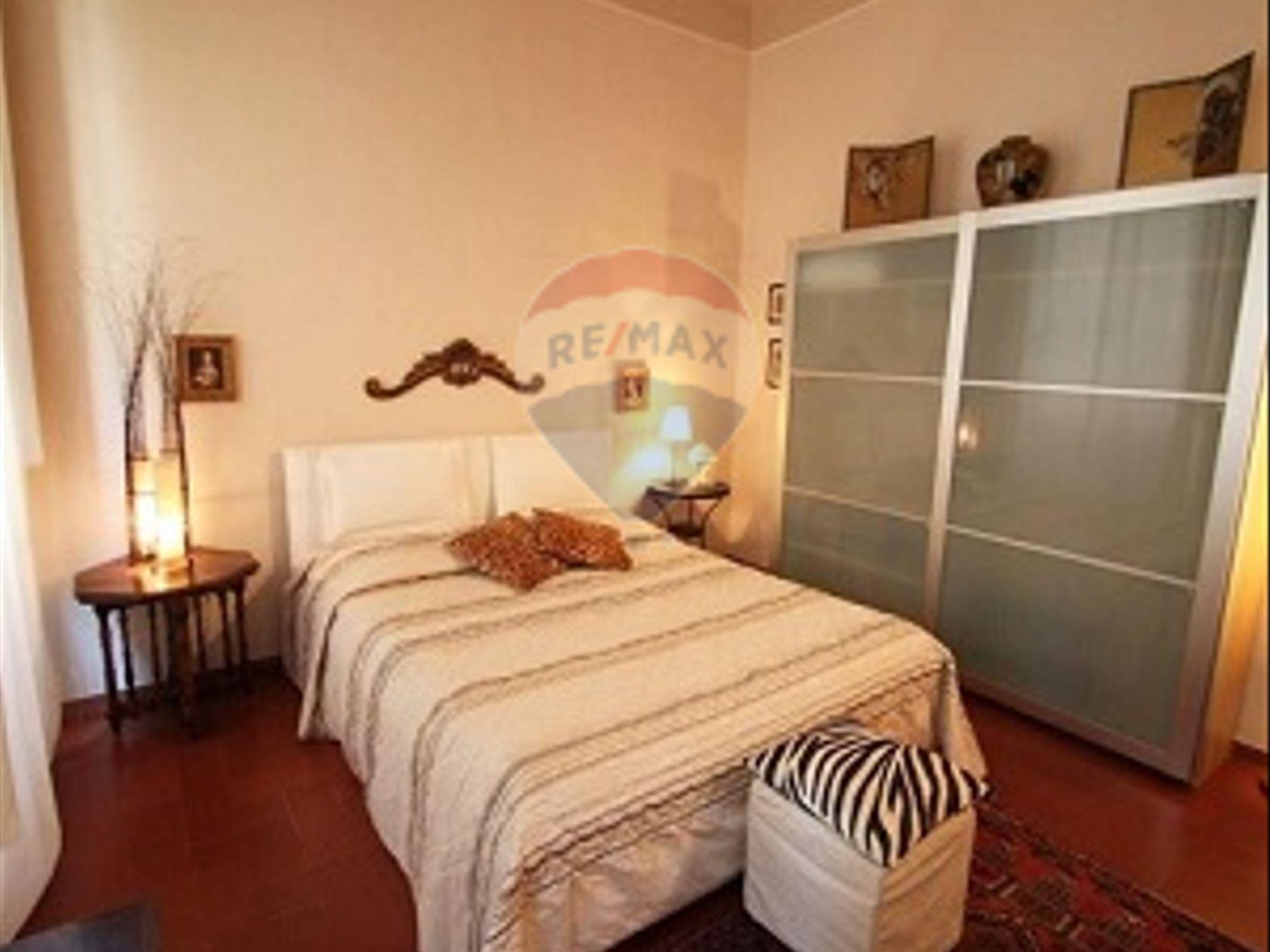 Appartamento Centro Oltrarno, Firenze, FI Affitto