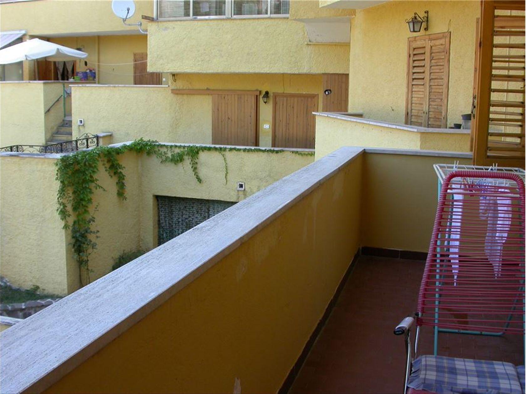 Appartamento Alfedena, AQ Vendita - Foto 9