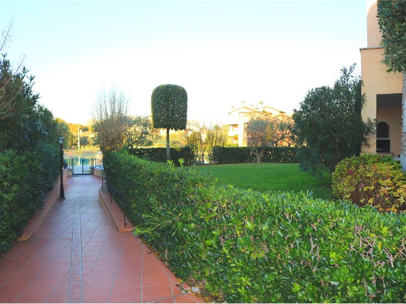 Casa Vacanze Peschiera del Garda, VR Vendita - Foto 18