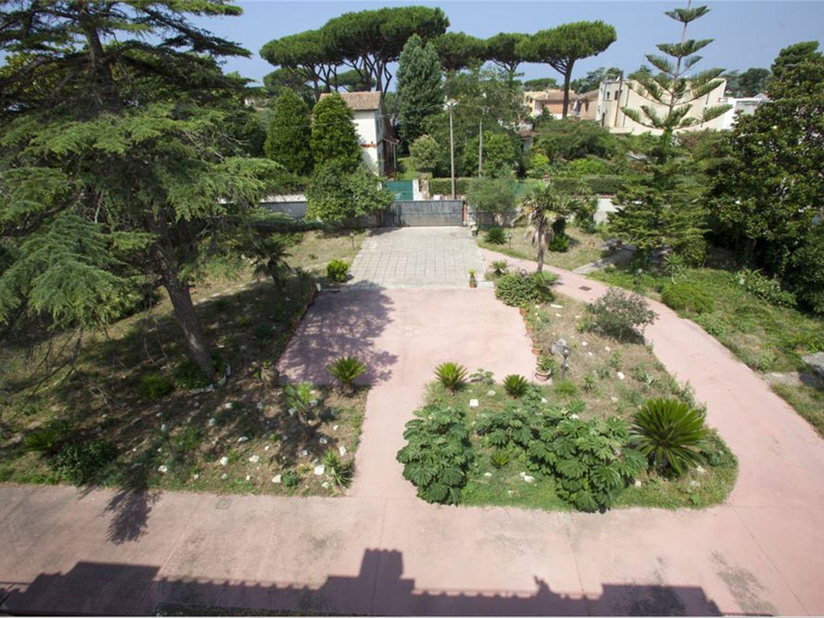 Villa singola Lavinio Lido di Enea, Anzio, RM Vendita - Foto 49