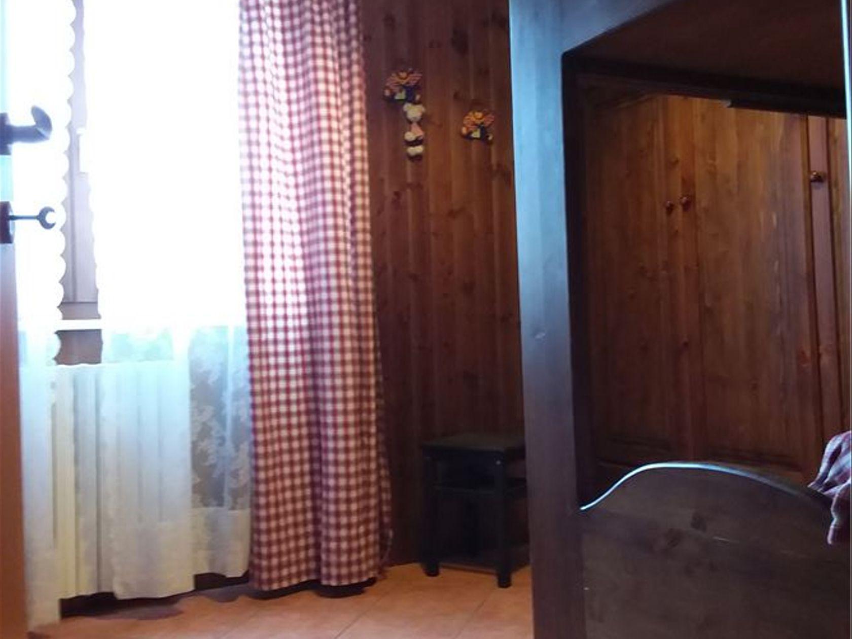 Appartamento Alfedena, AQ Vendita - Foto 8