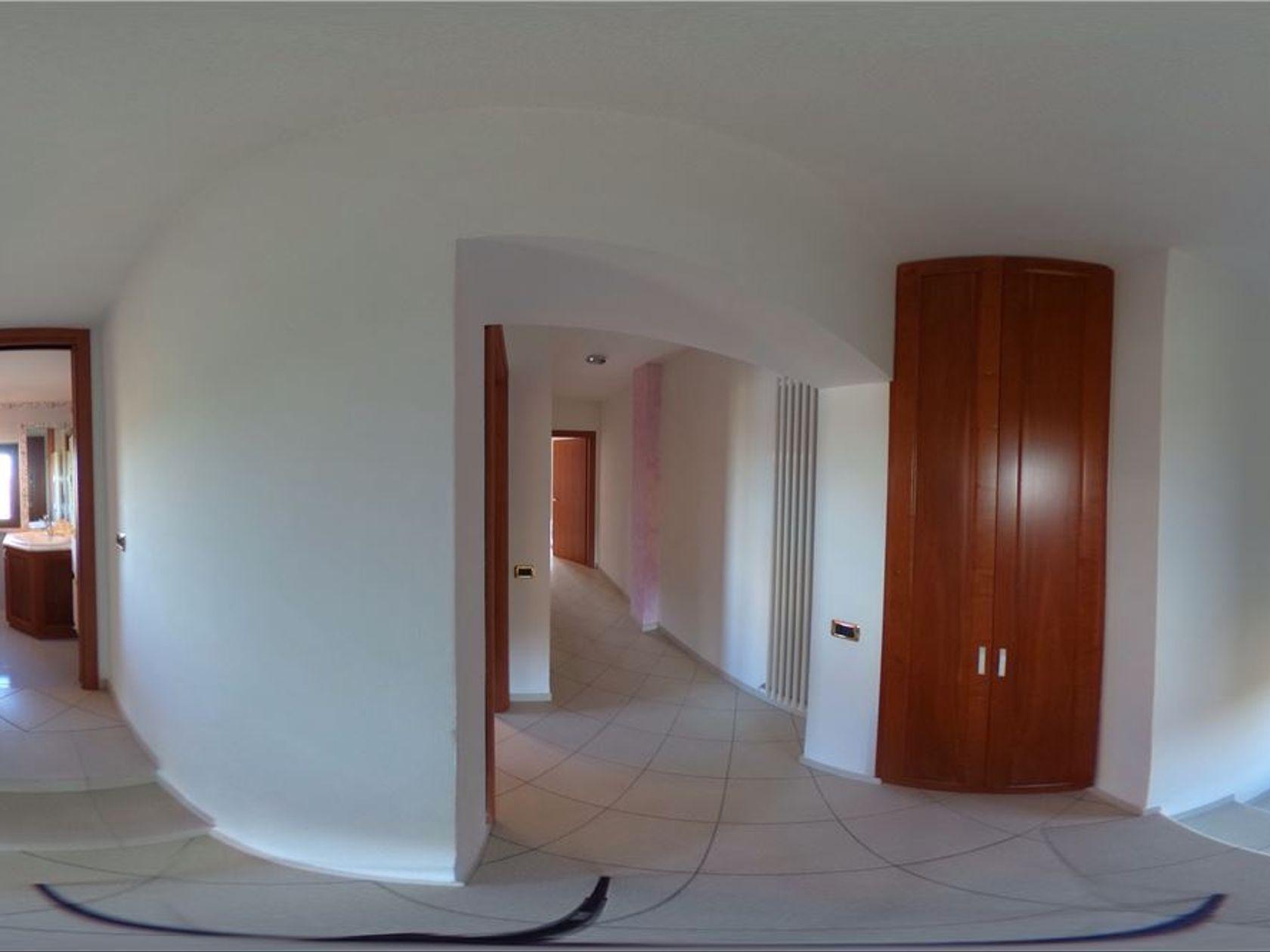 Casa Semindipendente Villamagna, CH Vendita - Foto 28
