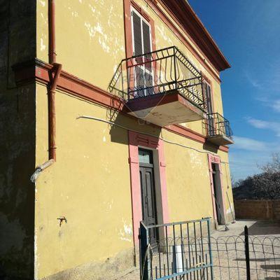Casa Indipendente Torino di Sangro, CH Vendita - Foto 3