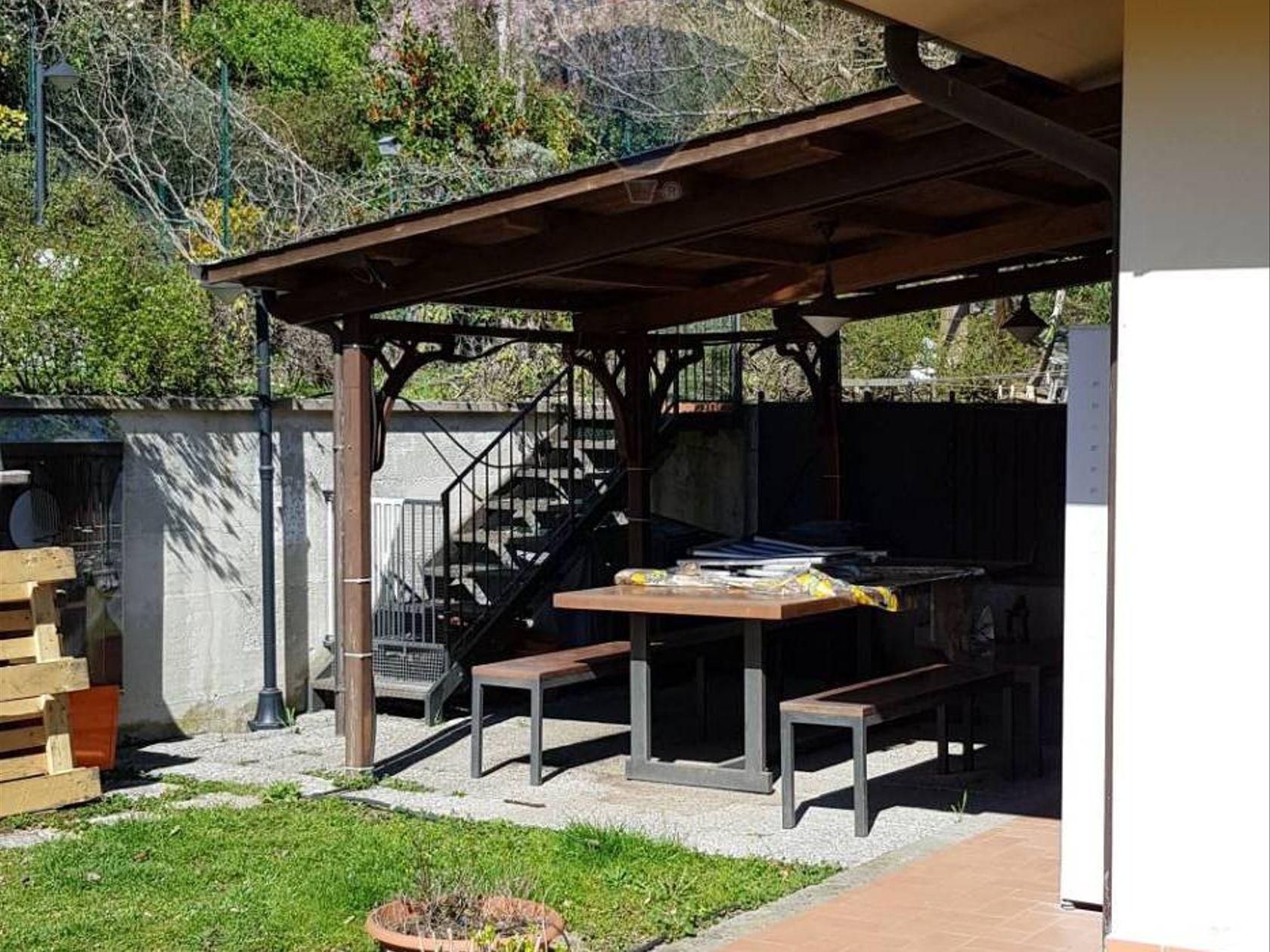 Casa Indipendente Mangona, Barberino di Mugello, FI Vendita - Foto 14