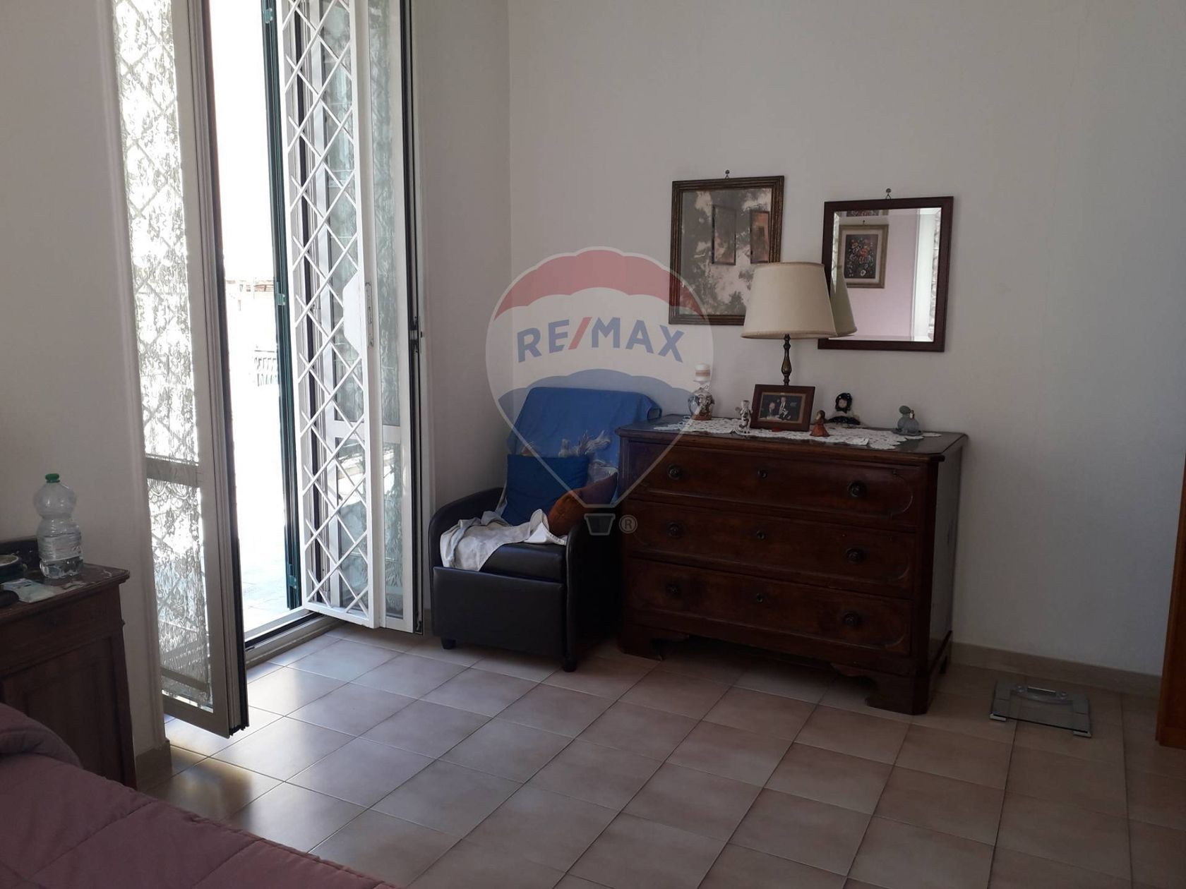 Villa o villino Nettuno, RM Vendita - Foto 38