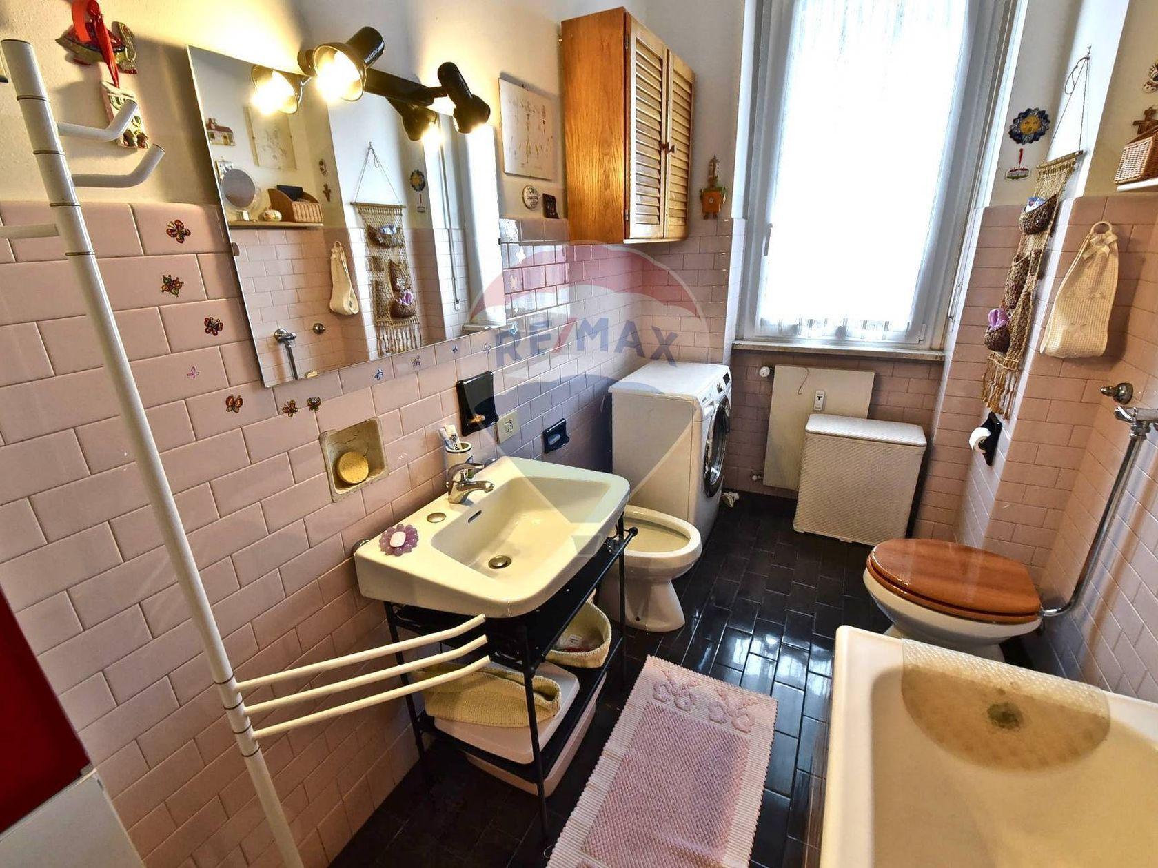 Appartamento Frati, Busto Arsizio, VA Vendita - Foto 10