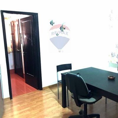 Casa Indipendente Lapide, Calatabiano, CT Vendita - Foto 5