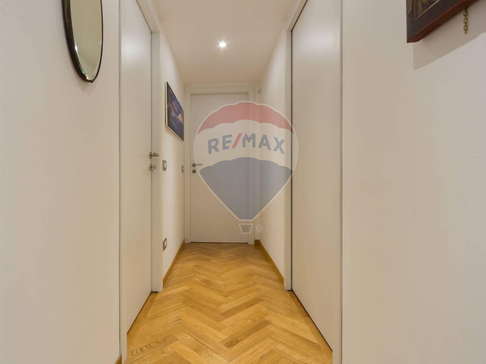 Appartamento Repubblica, Milano, MI Vendita - Foto 14
