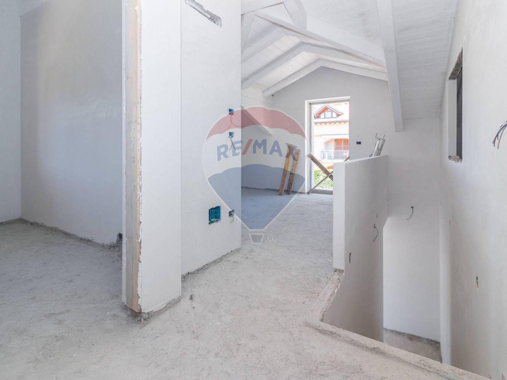 Casa Semindipendente Druento, TO Vendita - Foto 11