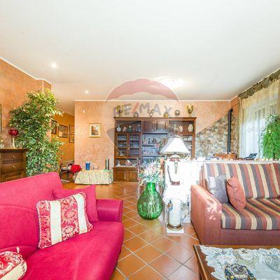 Appartamento Tremestieri Etneo, CT Vendita - Foto 2