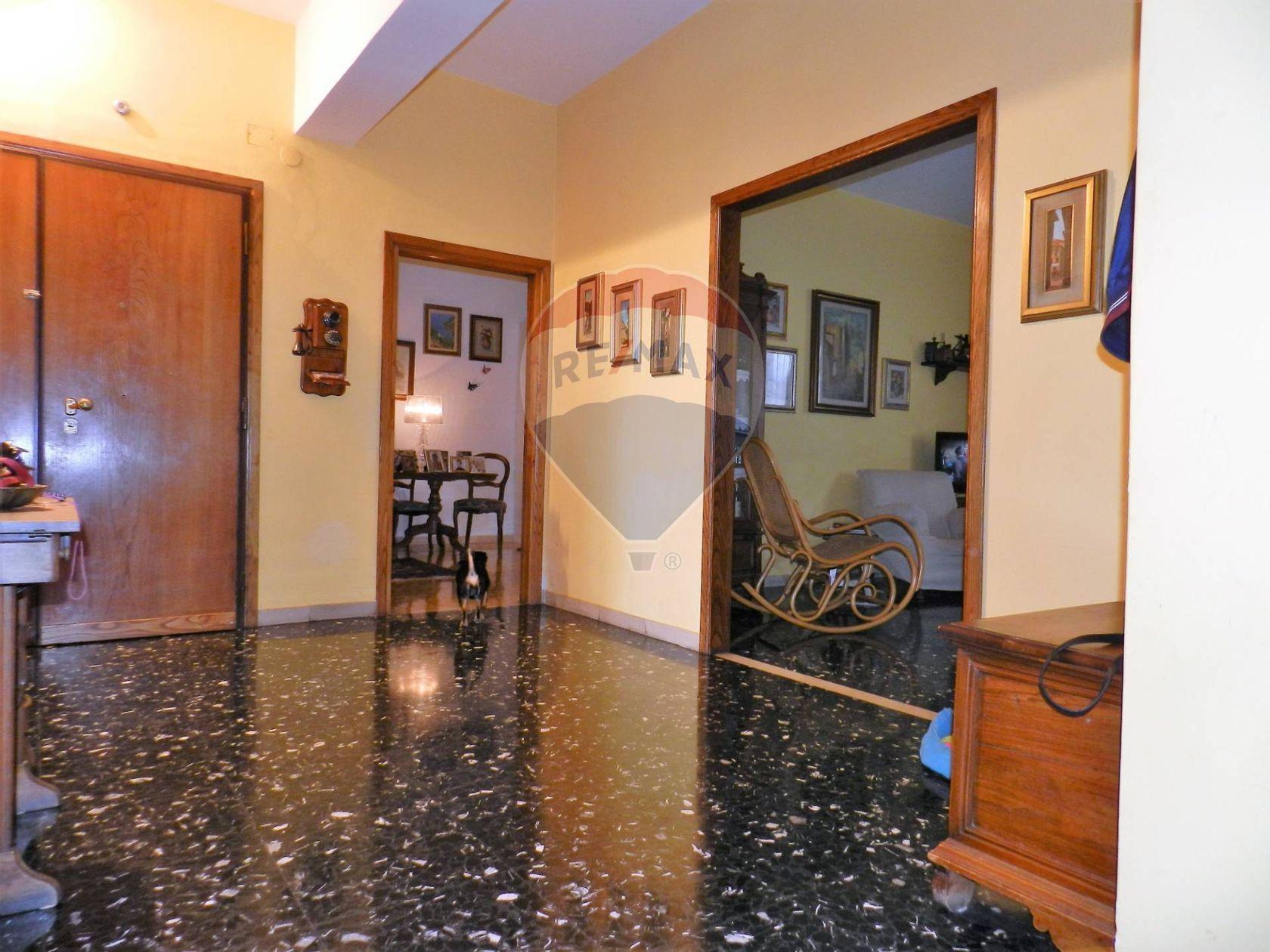 Appartamento Firenze - Porta A Prato San Jacopino Fortezza, Firenze, FI Vendita - Foto 7