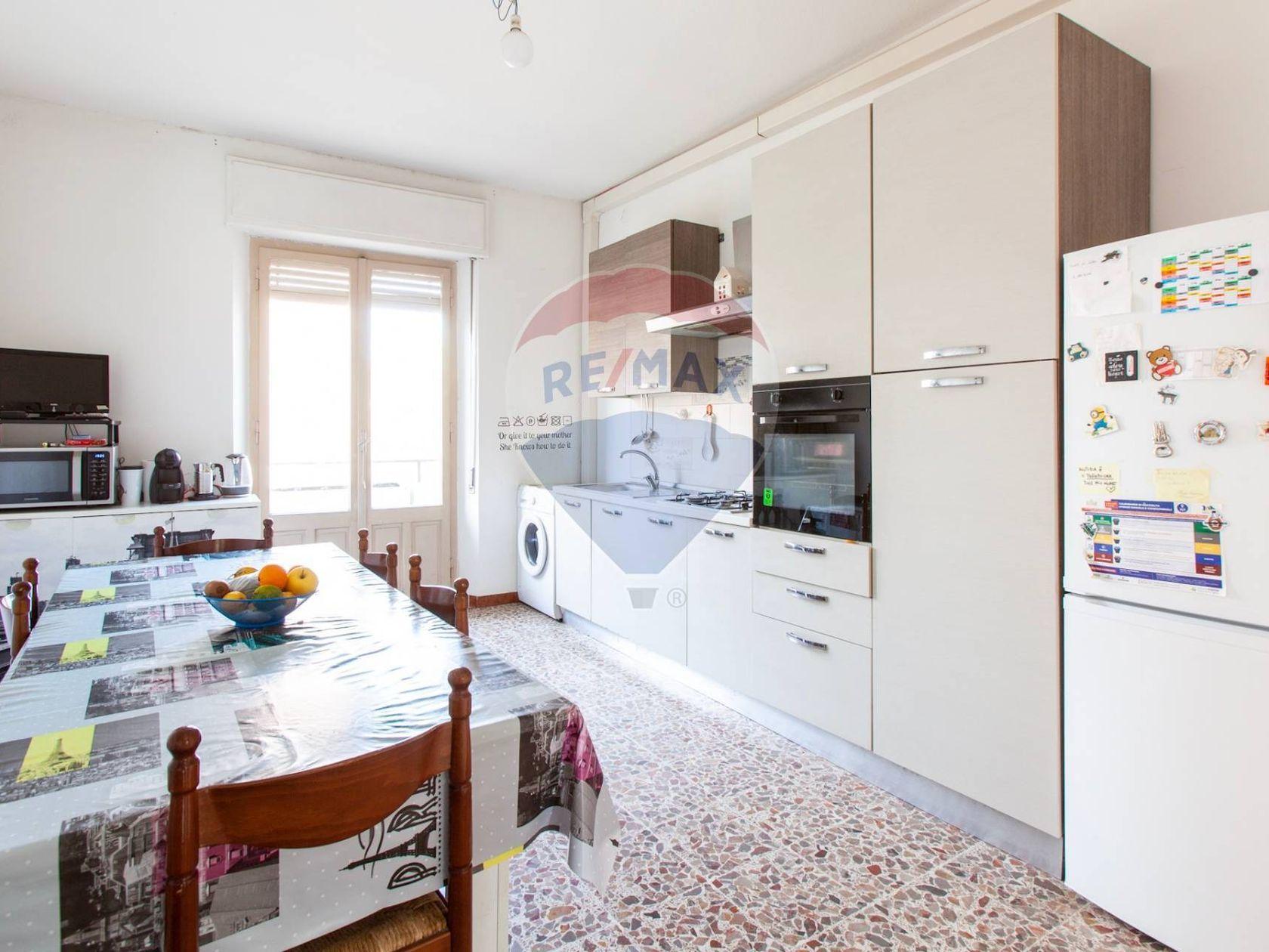 Appartamento Is Mirrionis, Cagliari, CA Vendita - Foto 13