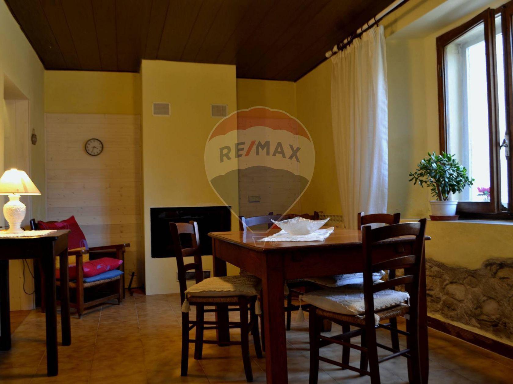 Casa Indipendente Piazza al Serchio, LU Vendita - Foto 8