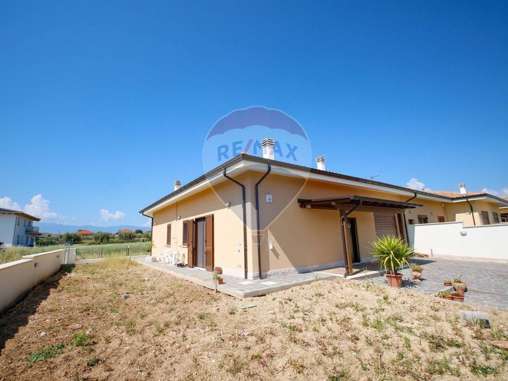 Nuove costruzioni Villa Oliveti, Rosciano, PE Vendita - Foto 11