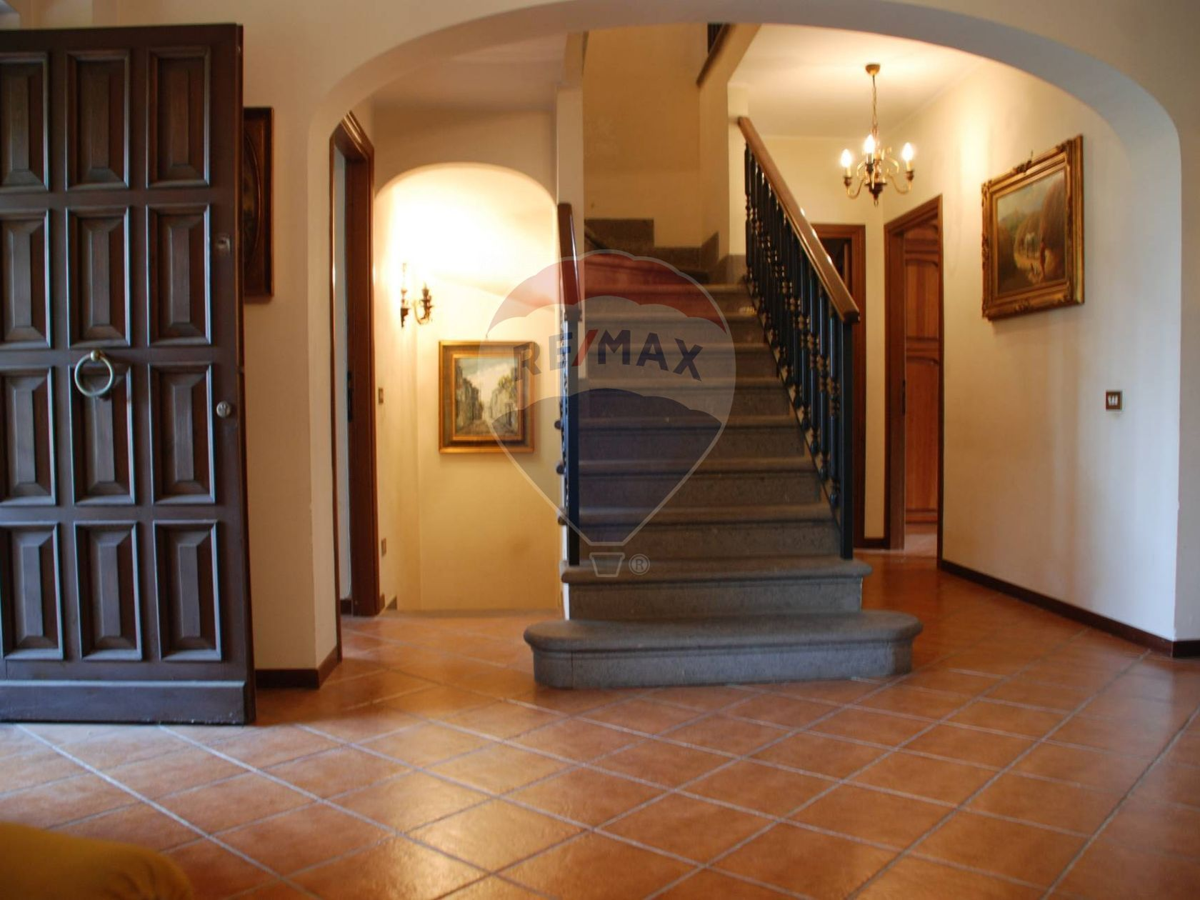 Villa o villino Grottaferrata, RM Vendita - Foto 9