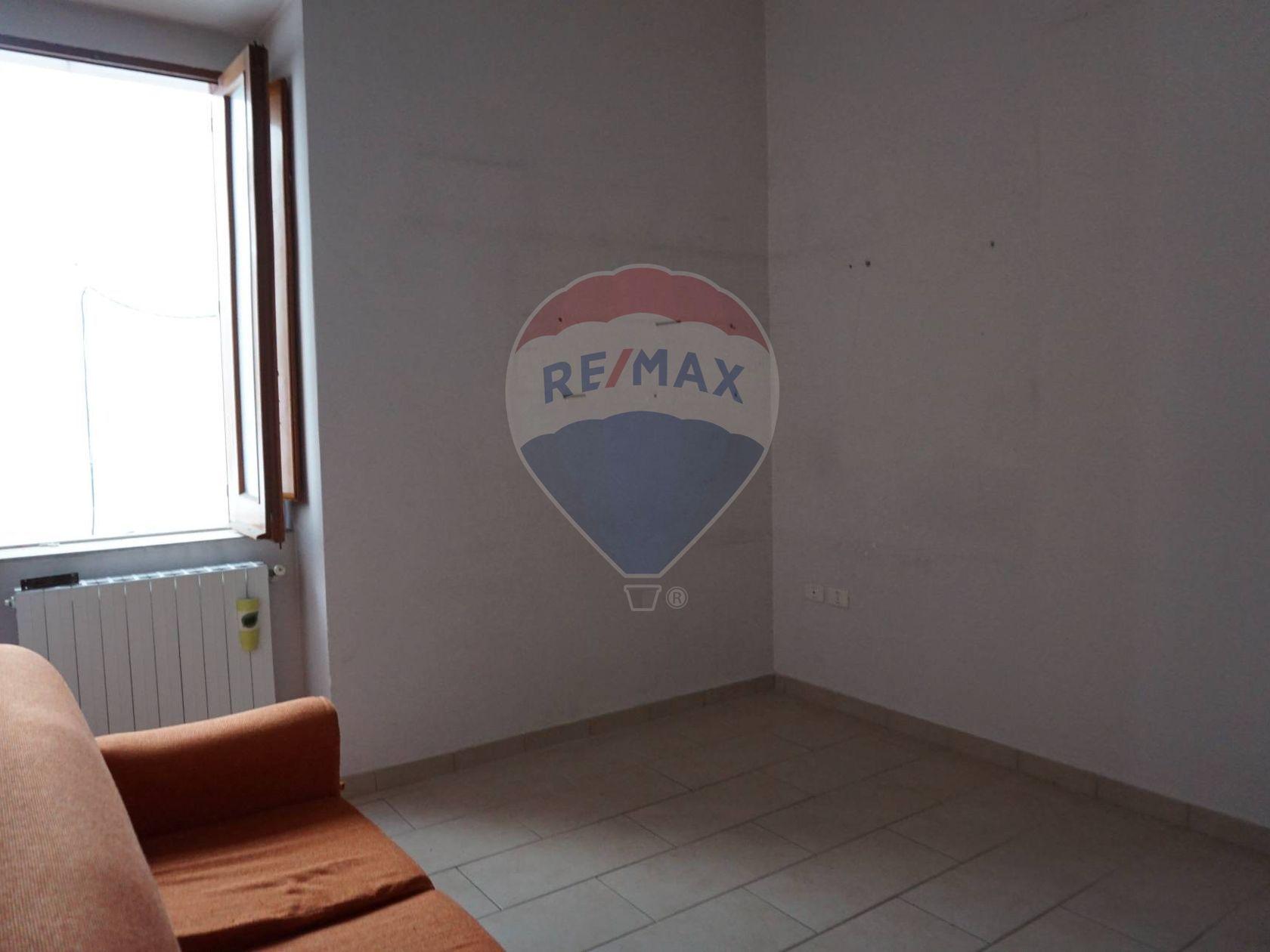 Appartamento Vieste, FG Vendita - Foto 27