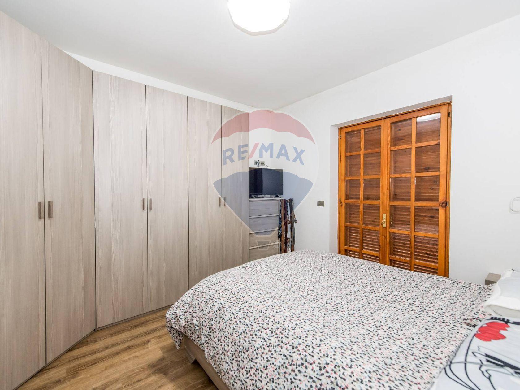 Appartamento Penne, PE Vendita - Foto 16