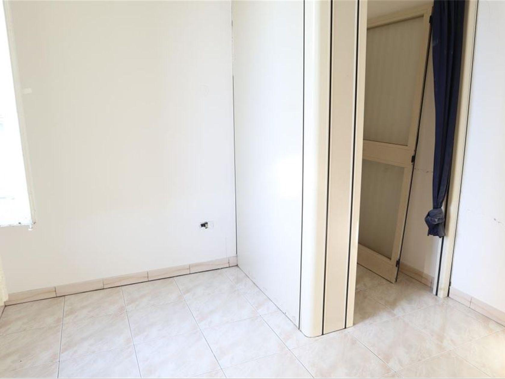 Appartamento Pescara-colle Marino, Pescara, PE Vendita - Foto 6