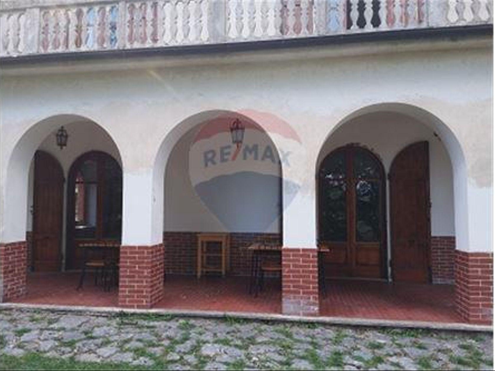Villa singola Civitella Alfedena, AQ Vendita - Foto 10