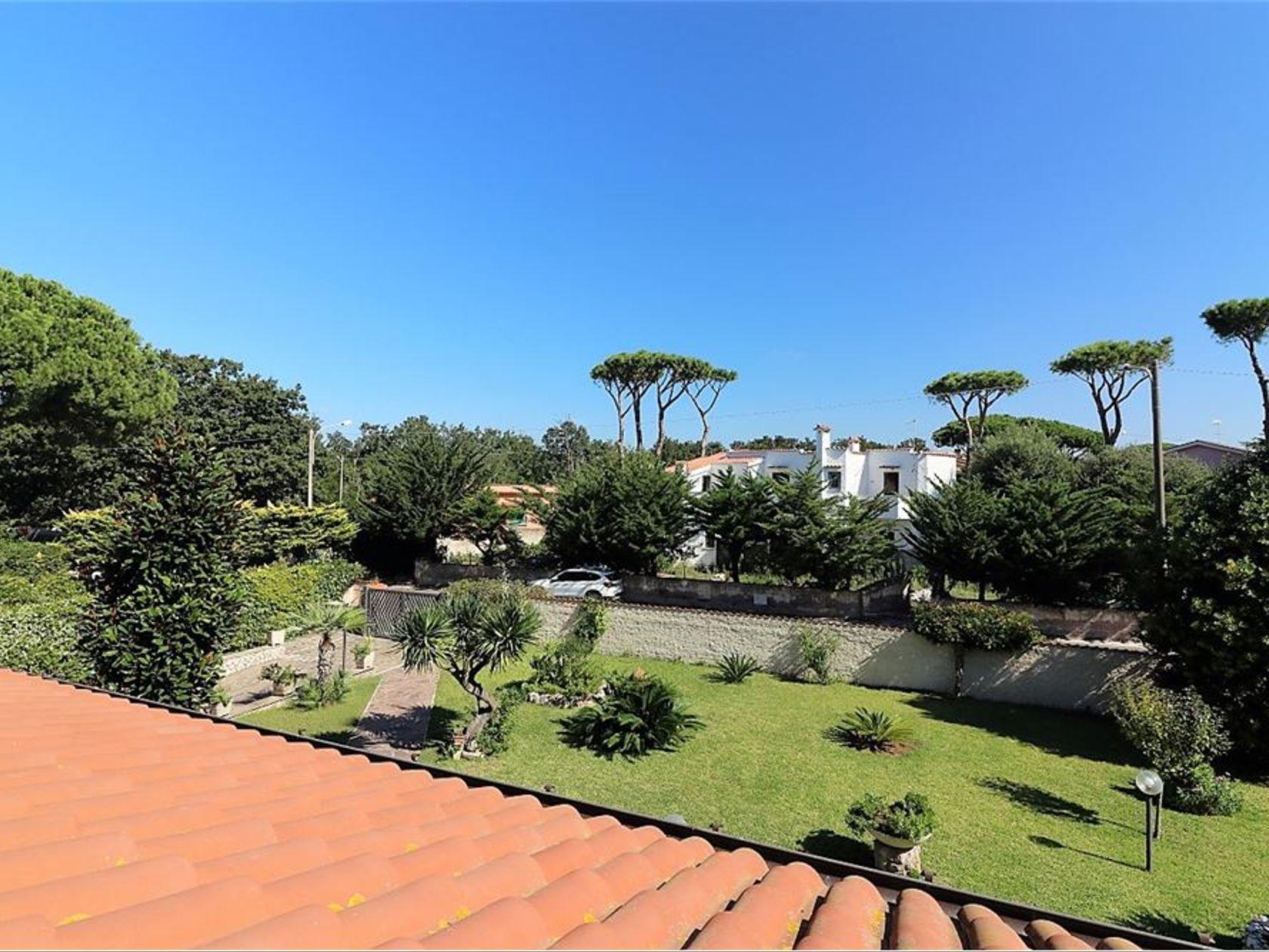 Villa singola Lavinio Lido di Enea, Anzio, RM Vendita - Foto 17