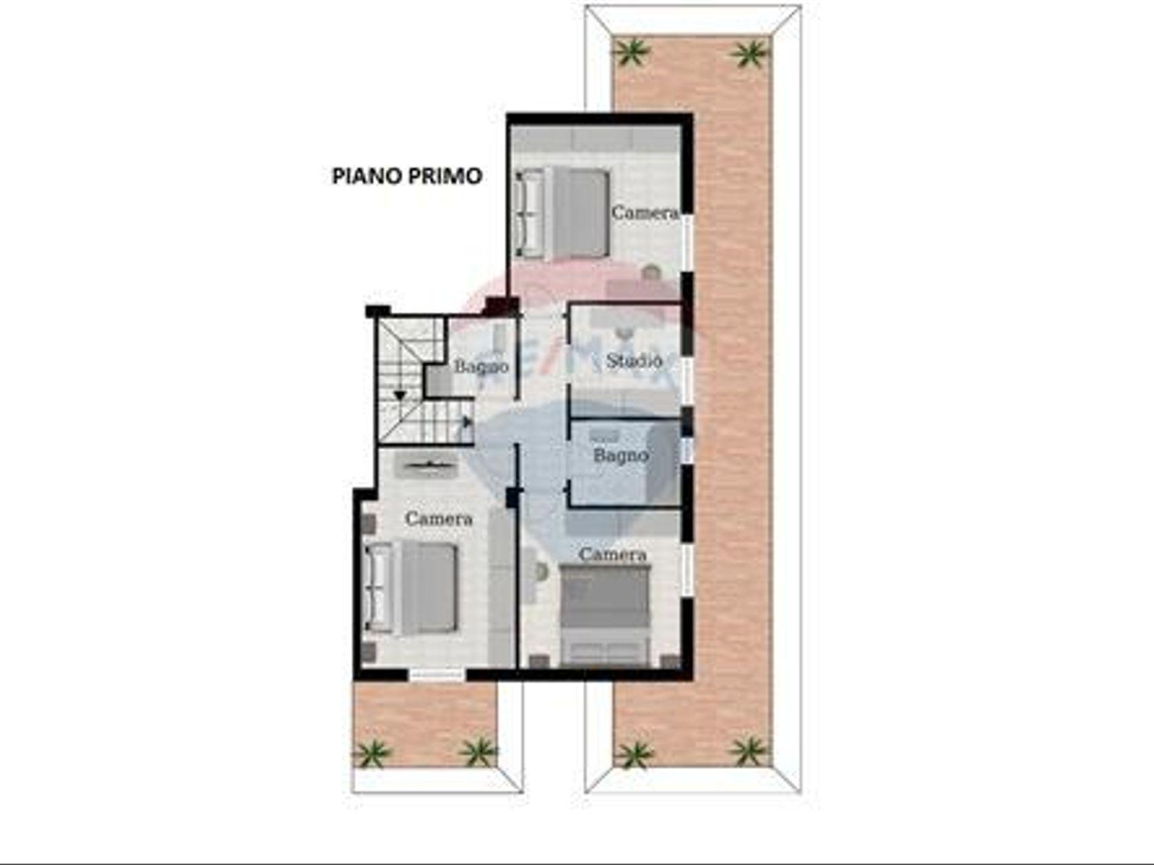 Appartamento Lanciano, CH Vendita - Foto 50