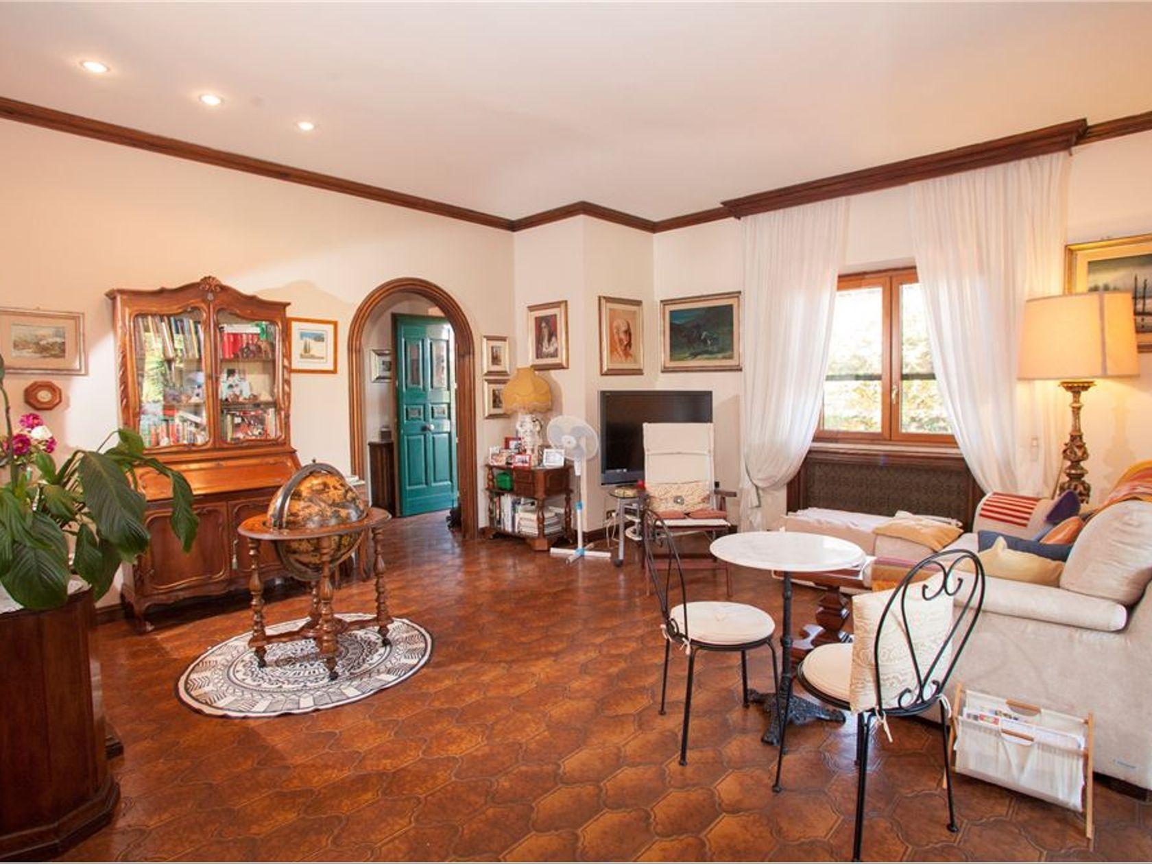 Villa singola Anzio-marechiaro, Anzio, RM Vendita - Foto 4