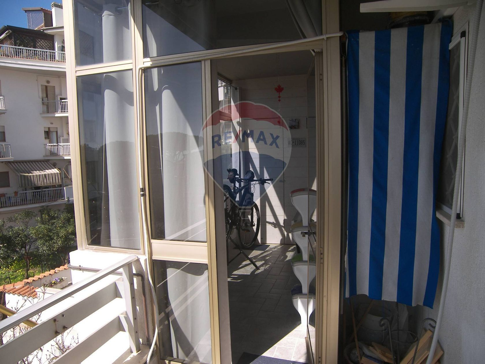 Appartamento Santa Marinella, RM Vendita - Foto 17