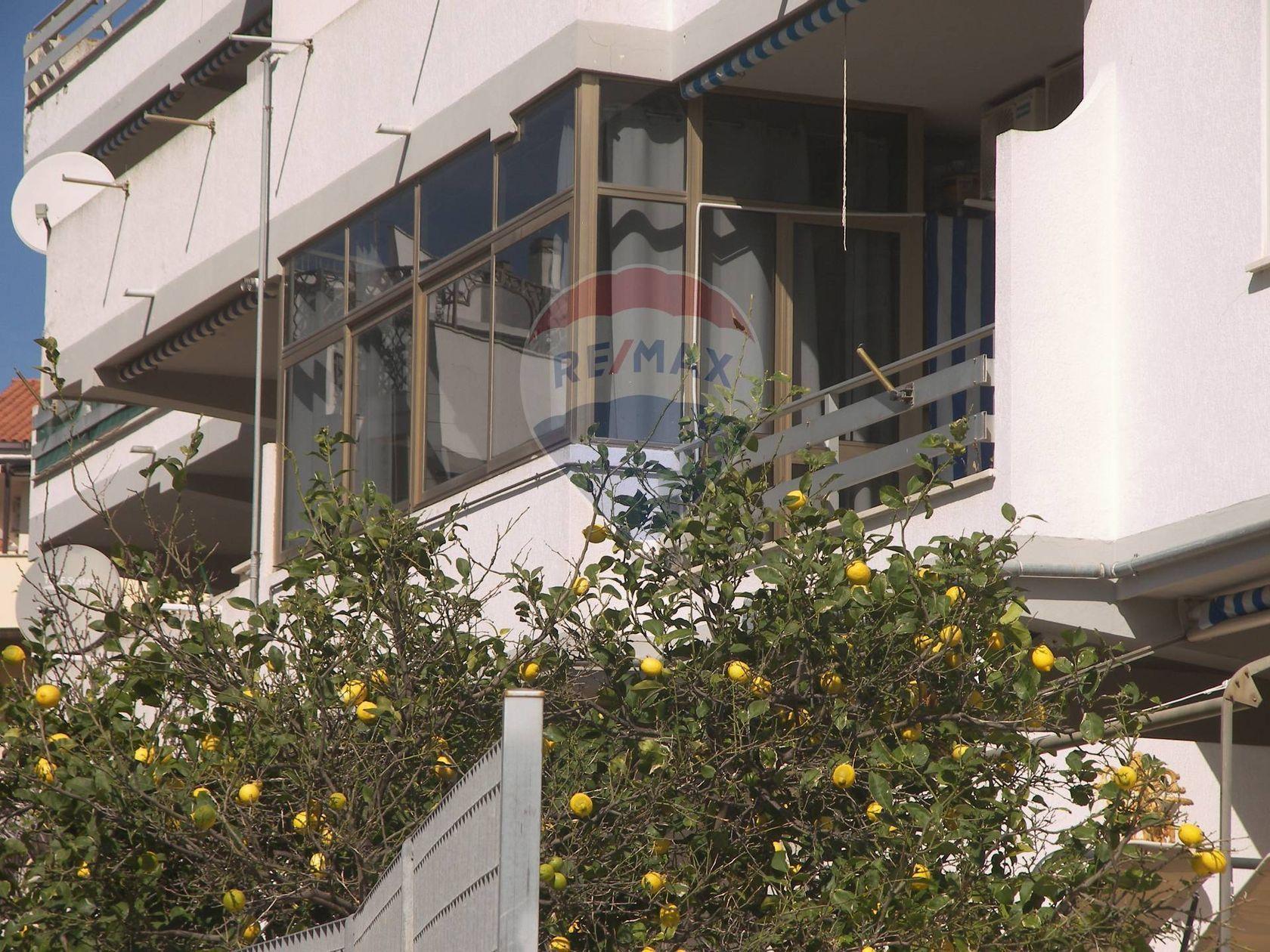Appartamento Santa Marinella, RM Vendita - Foto 25