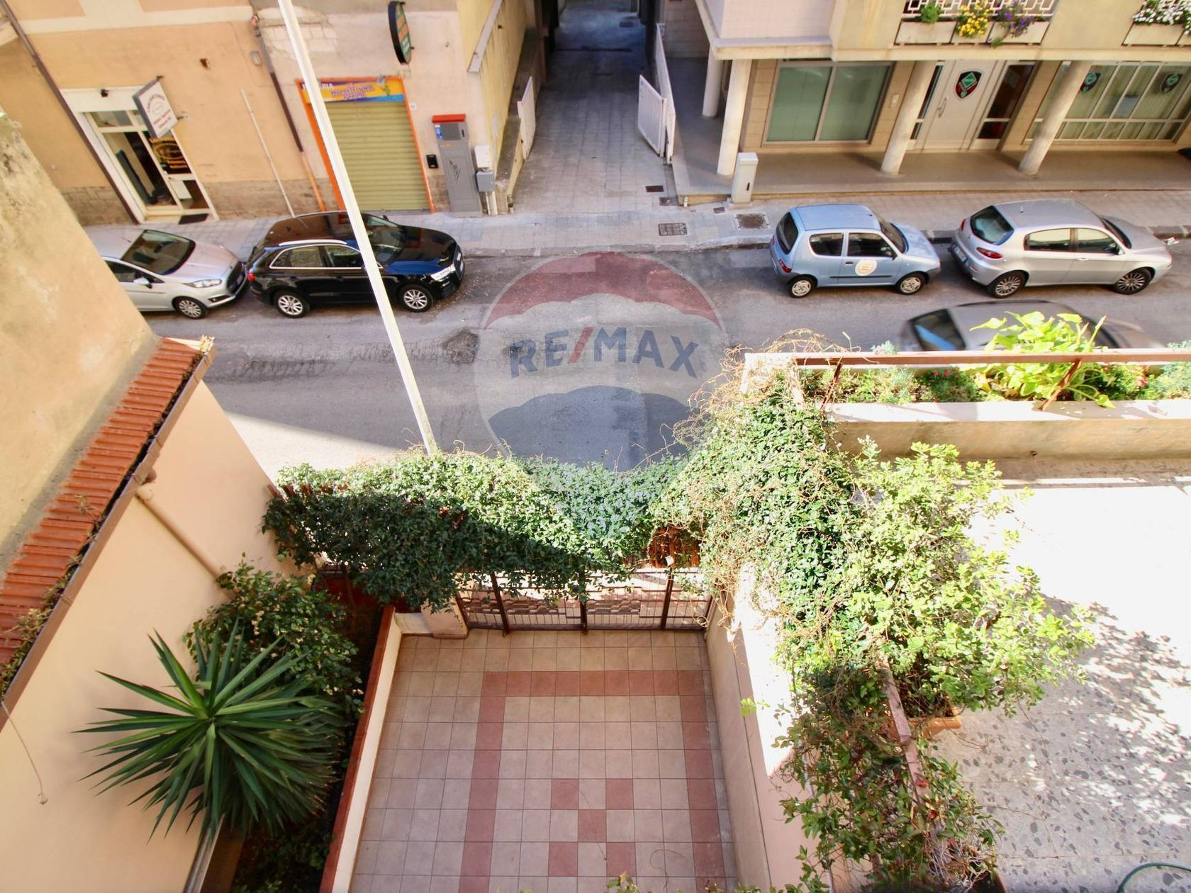 Appartamento V.le Italia, Sassari, SS Vendita - Foto 4